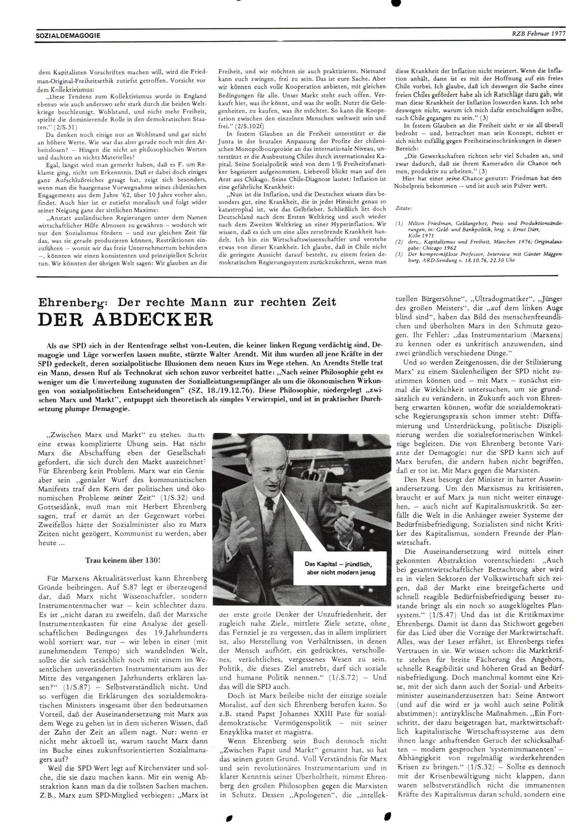 Bonn_RZ_07_08_19770200_26
