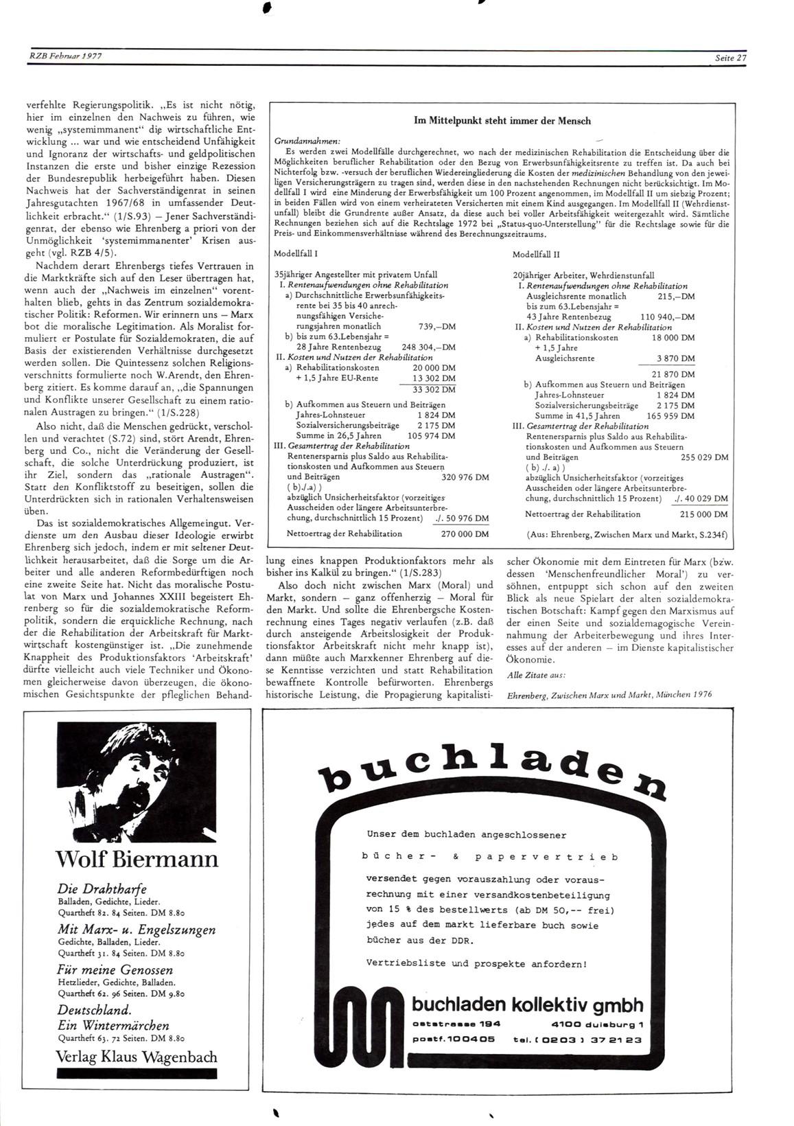 Bonn_RZ_07_08_19770200_27