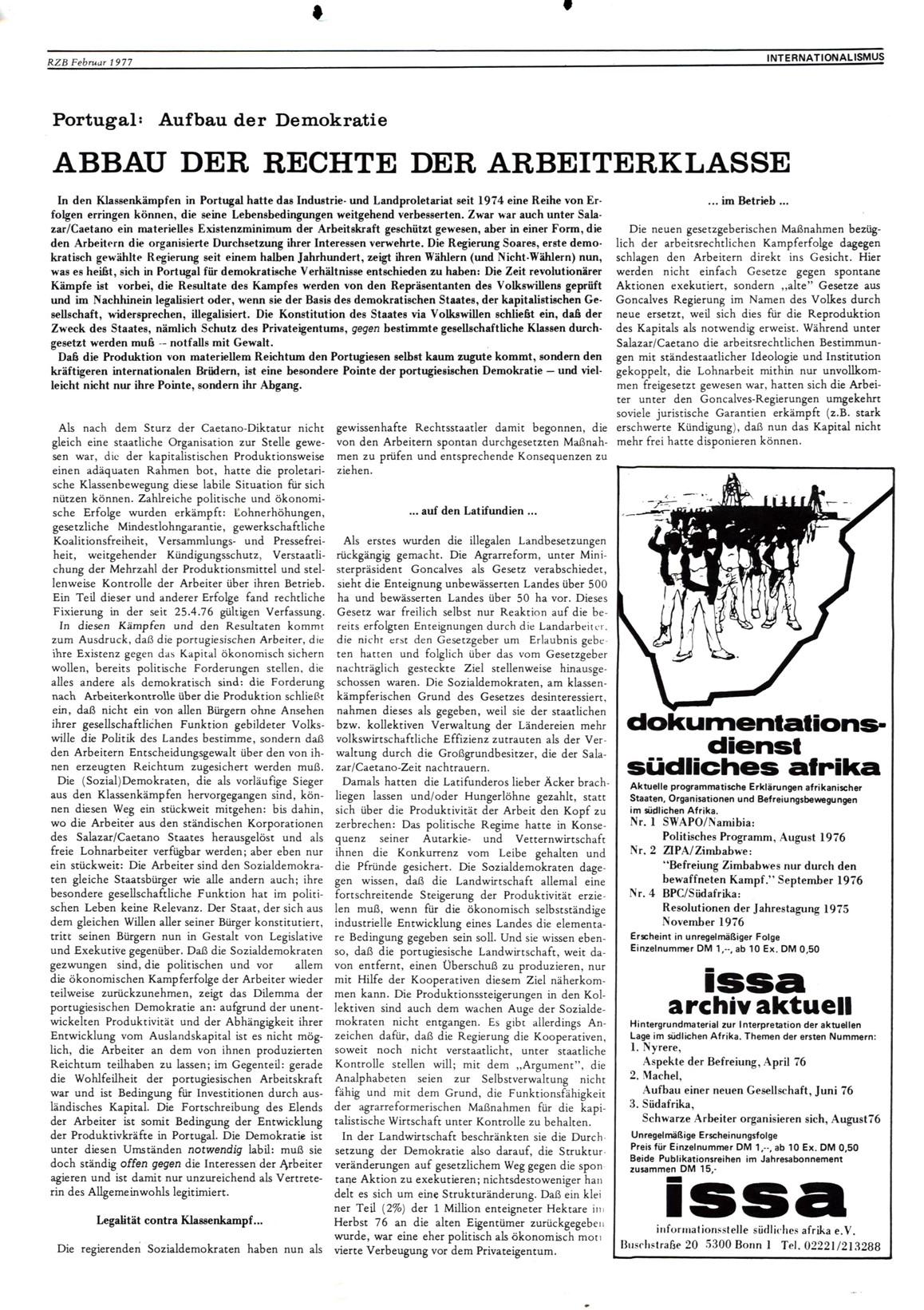 Bonn_RZ_07_08_19770200_29