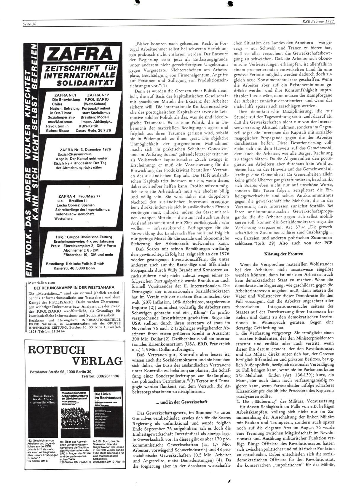Bonn_RZ_07_08_19770200_30