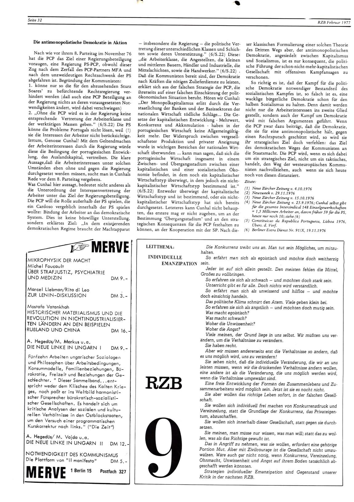 Bonn_RZ_07_08_19770200_32