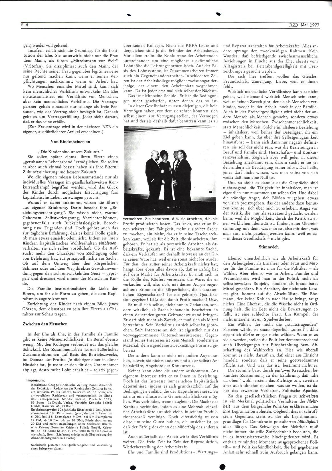 Bonn_RZ_09_19770500_04