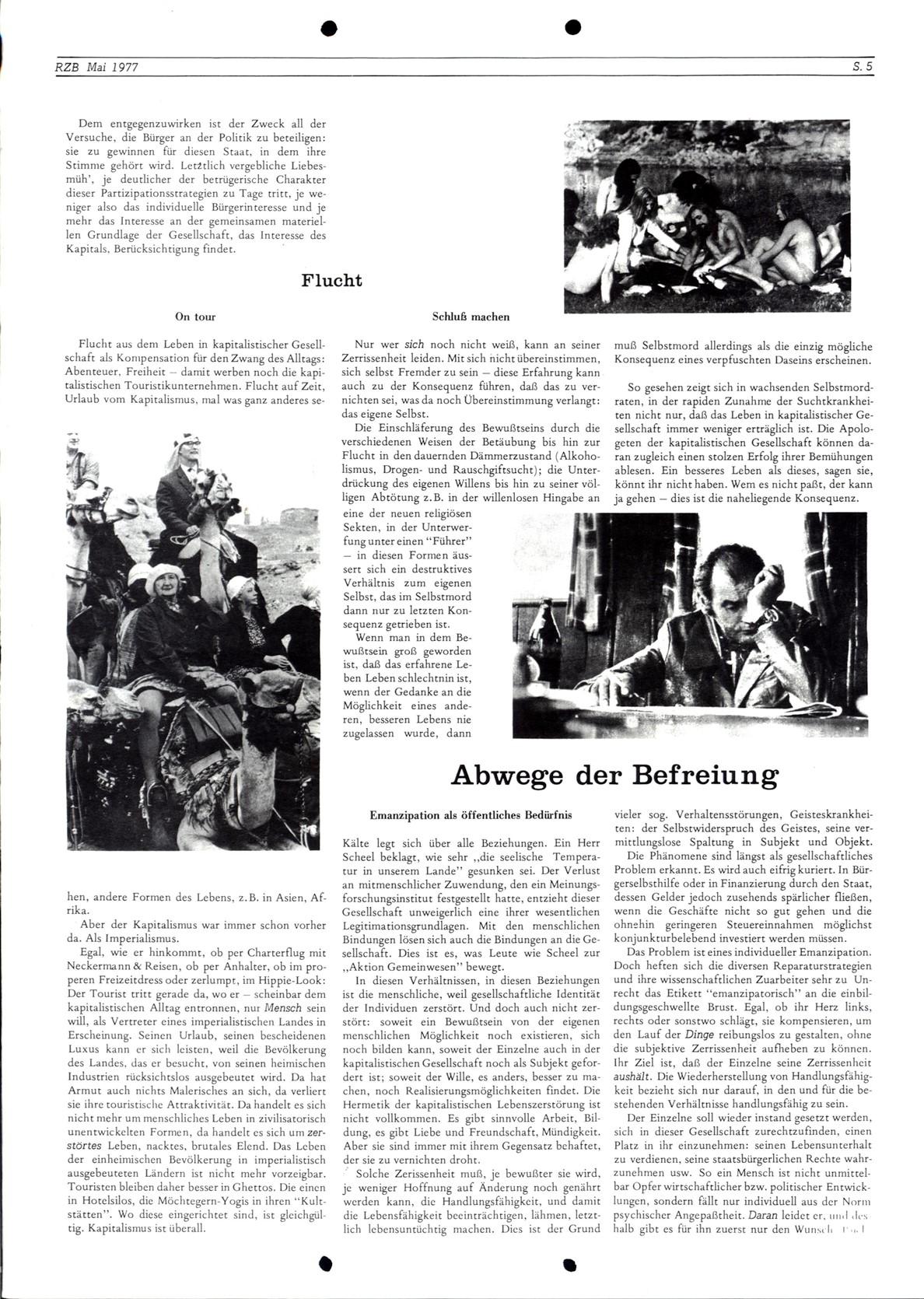 Bonn_RZ_09_19770500_05