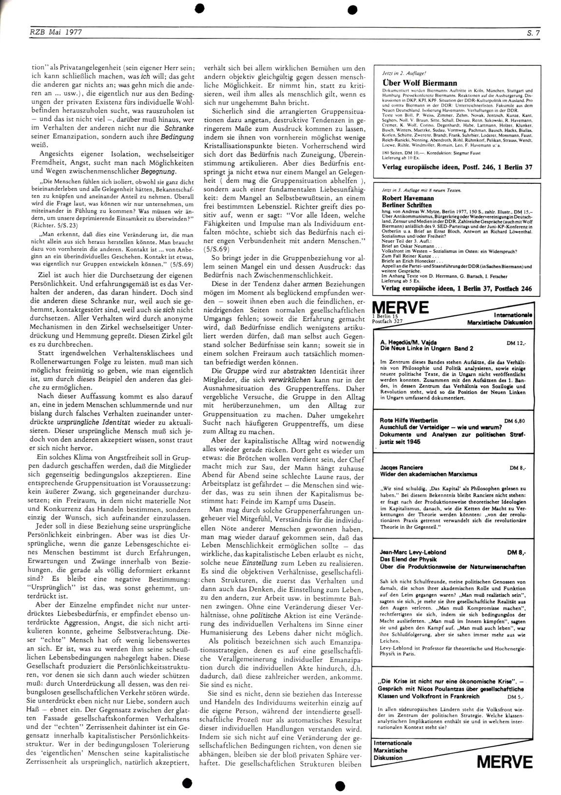 Bonn_RZ_09_19770500_07