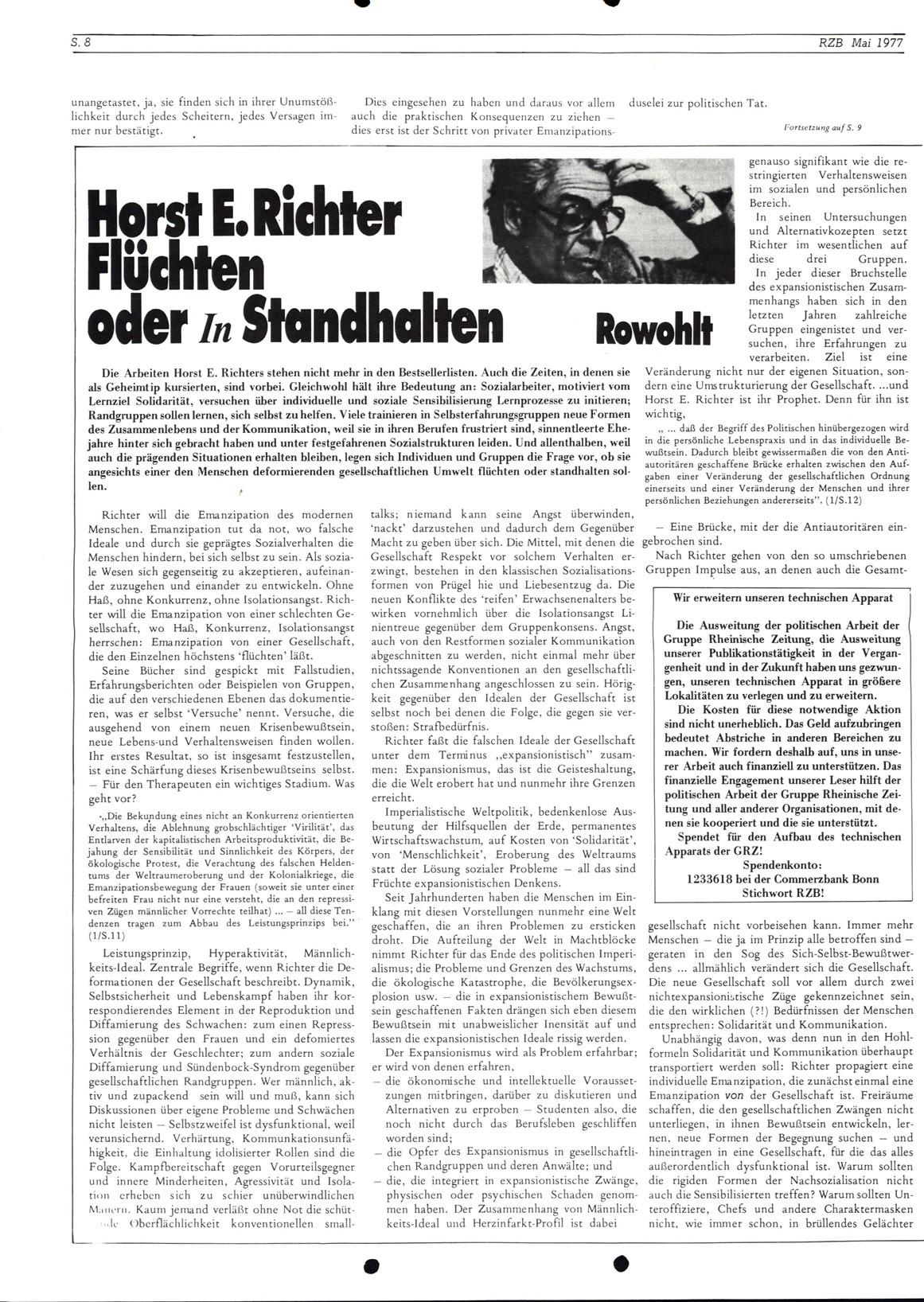 Bonn_RZ_09_19770500_08