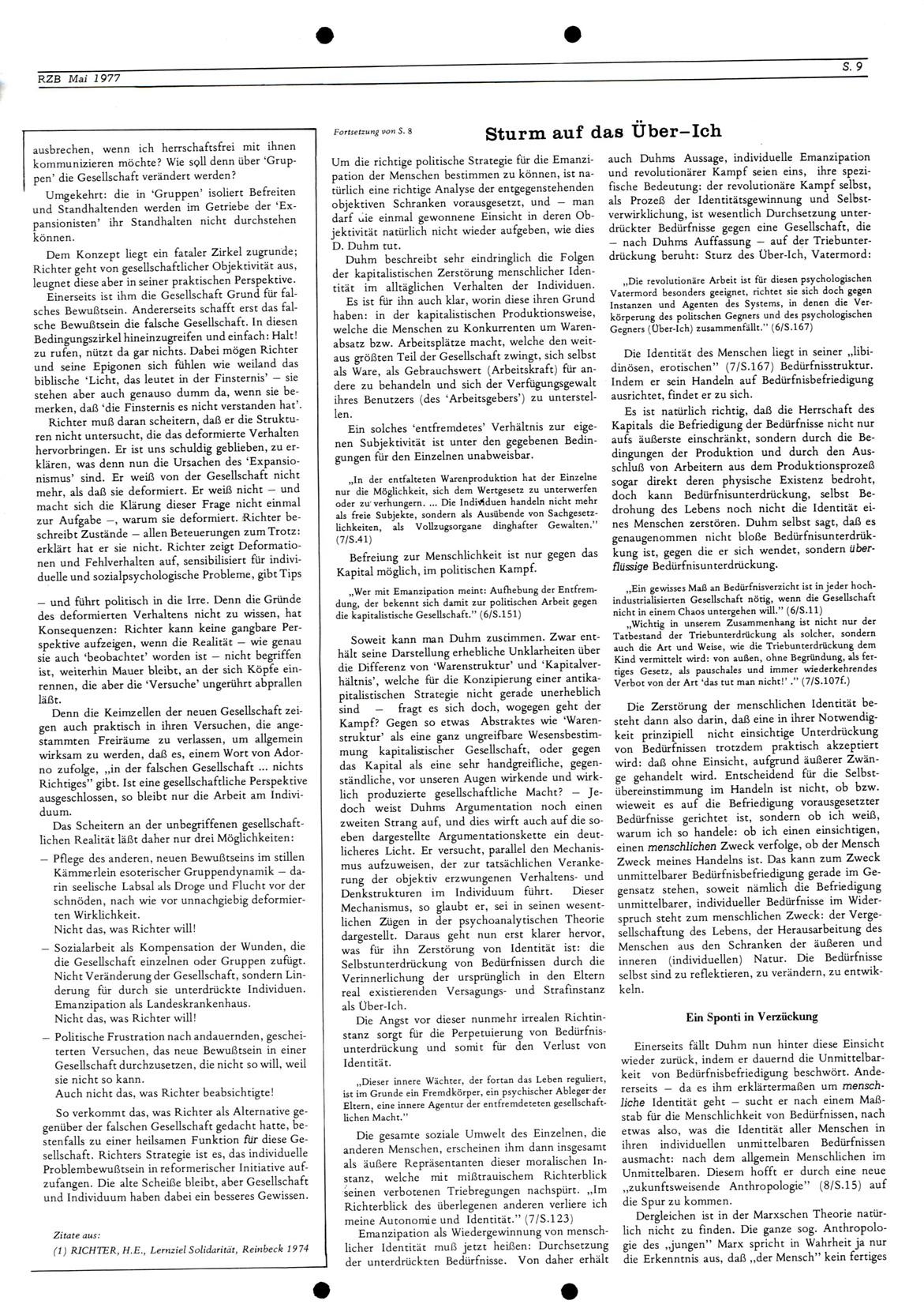 Bonn_RZ_09_19770500_09