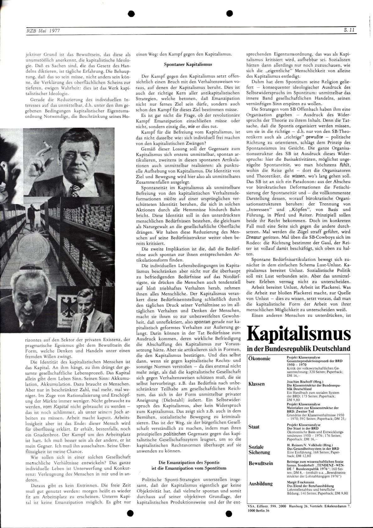 Bonn_RZ_09_19770500_11