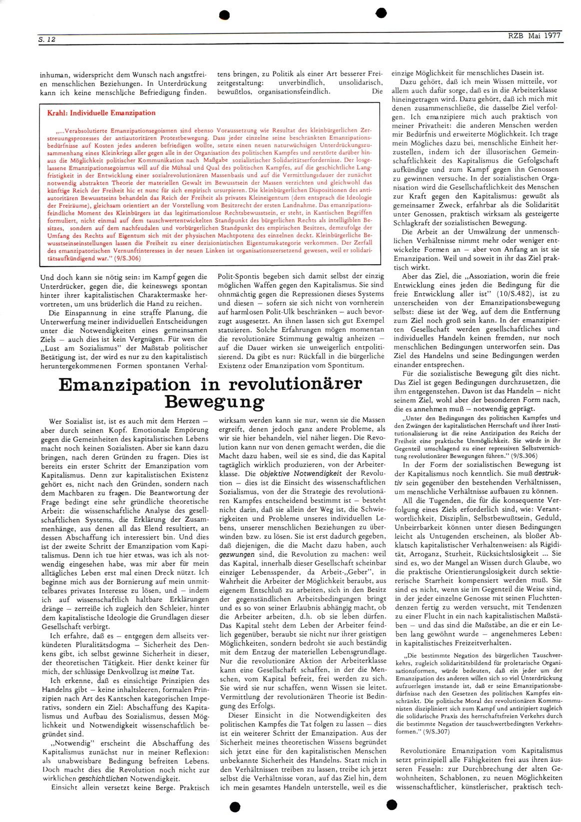 Bonn_RZ_09_19770500_12