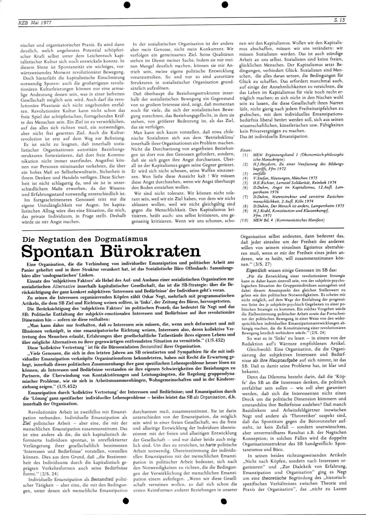 Bonn_RZ_09_19770500_13