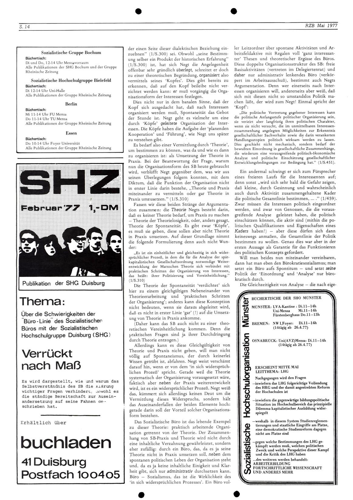 Bonn_RZ_09_19770500_14