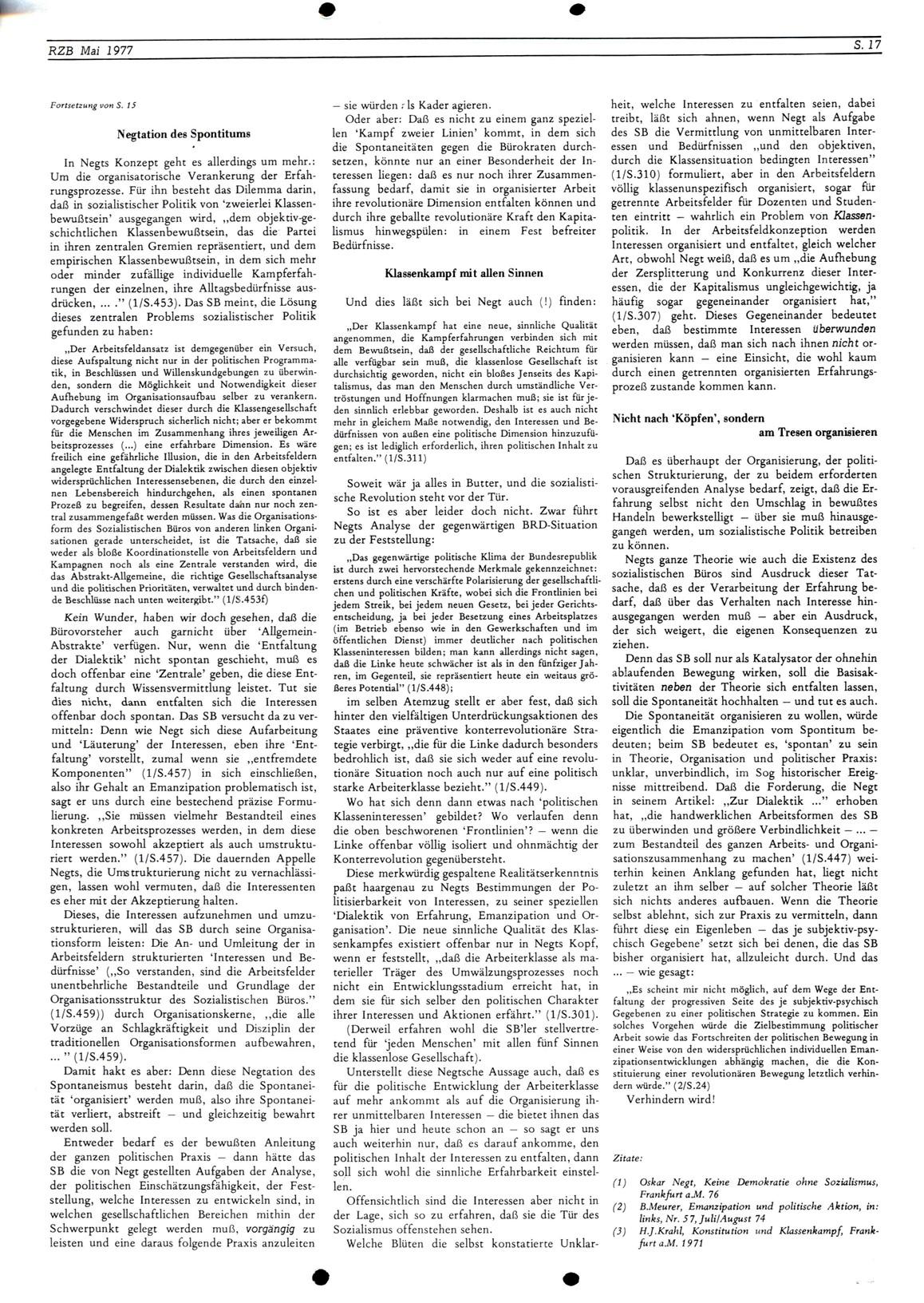Bonn_RZ_09_19770500_17