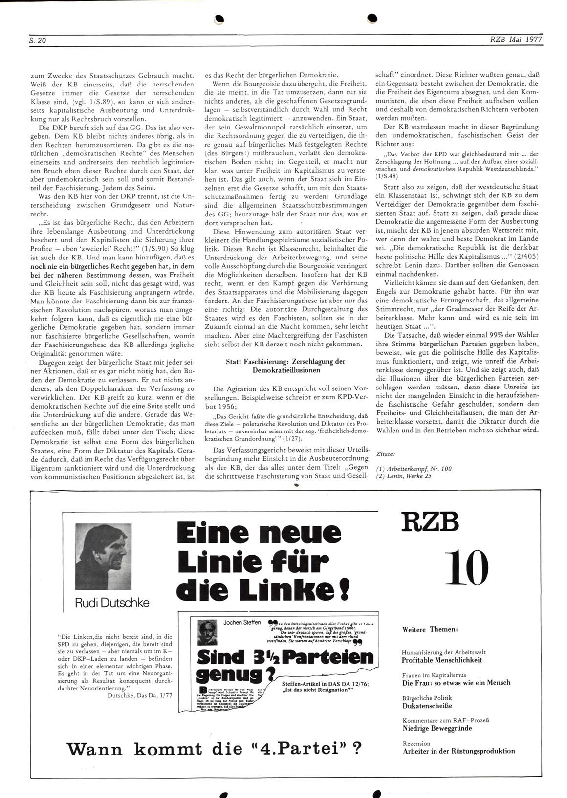 Bonn_RZ_09_19770500_20