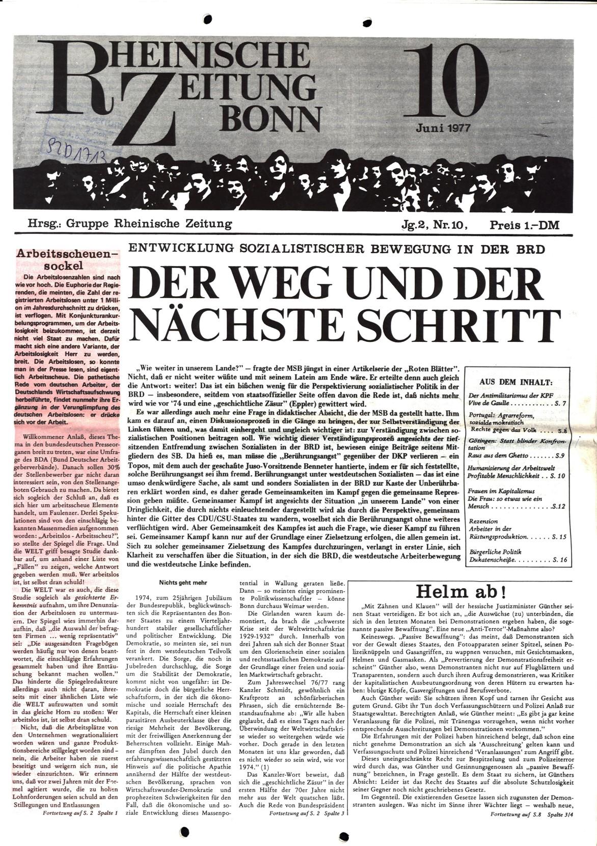 Bonn_RZ_10_19770600_01