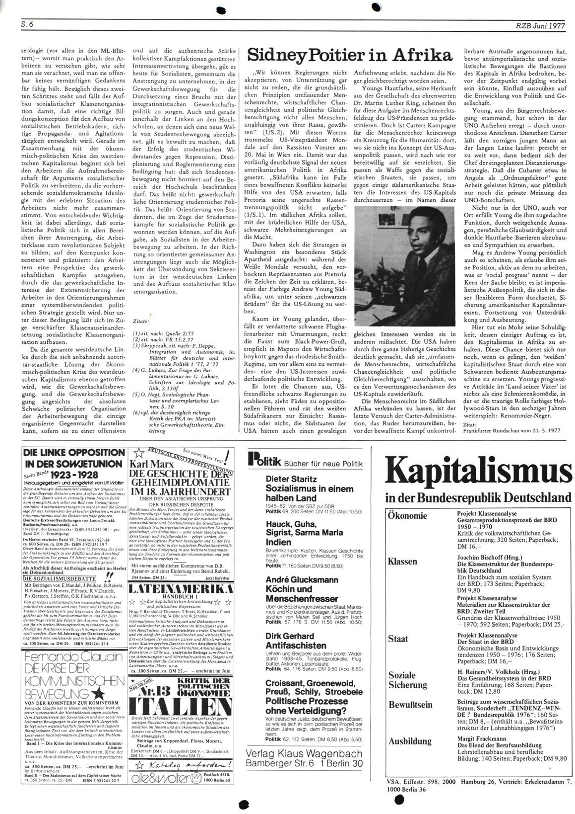 Bonn_RZ_10_19770600_06