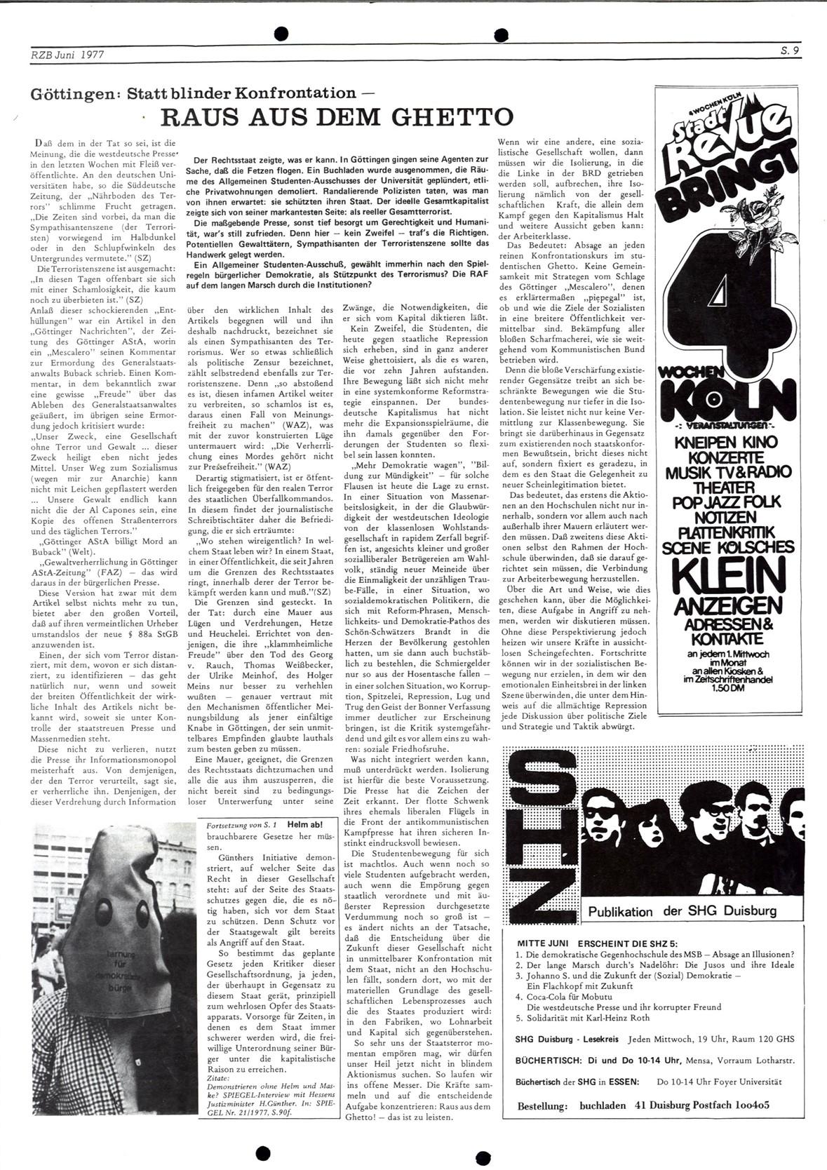 Bonn_RZ_10_19770600_09