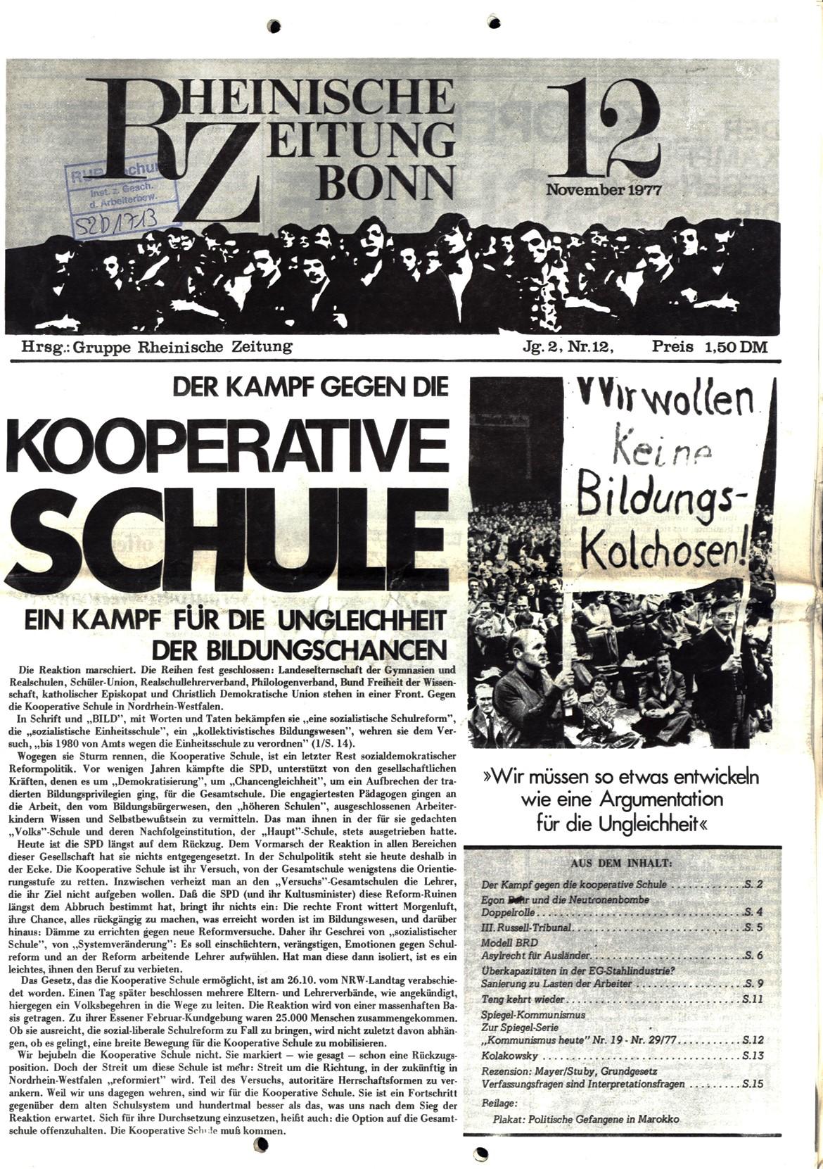 Bonn_RZ_12_19771100_01