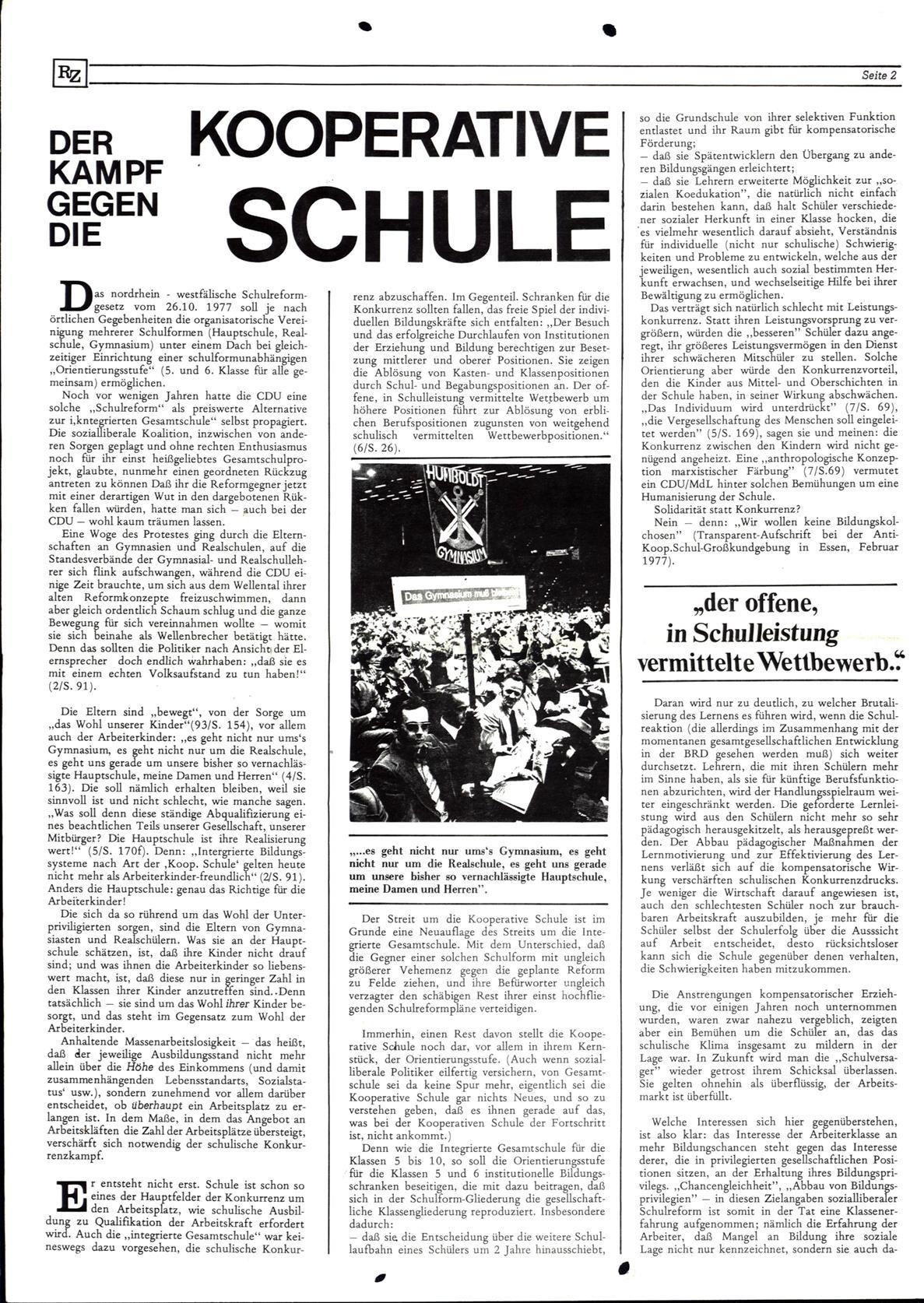 Bonn_RZ_12_19771100_02