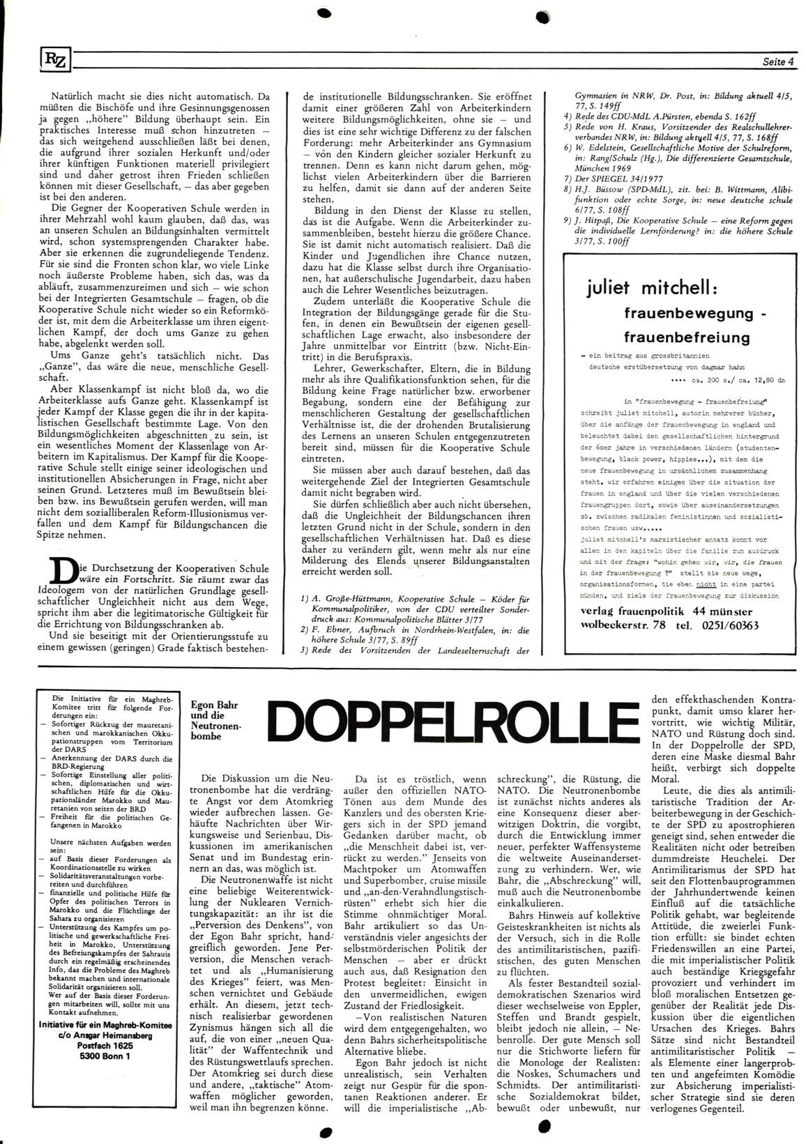 Bonn_RZ_12_19771100_04