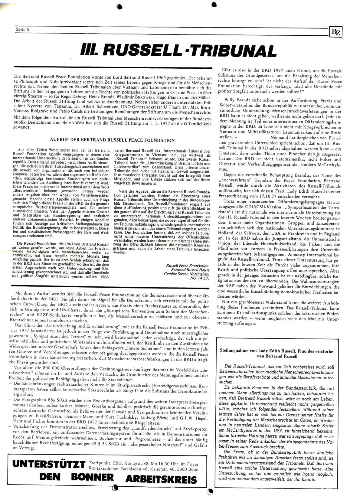Bonn_RZ_12_19771100_05