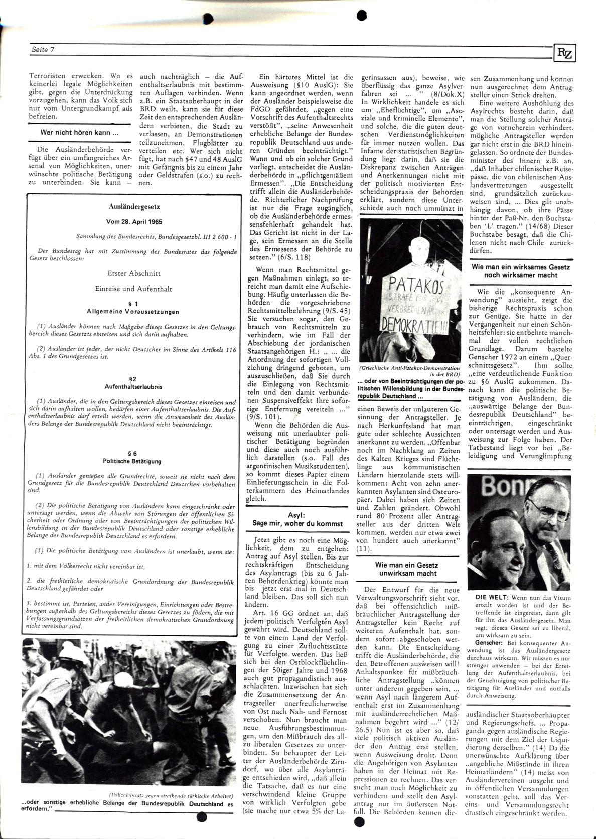 Bonn_RZ_12_19771100_07