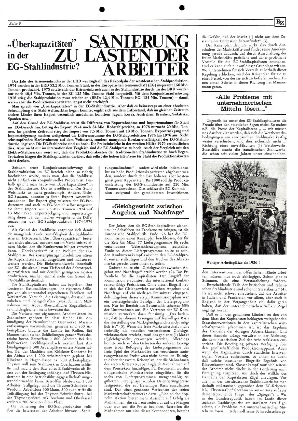 Bonn_RZ_12_19771100_09
