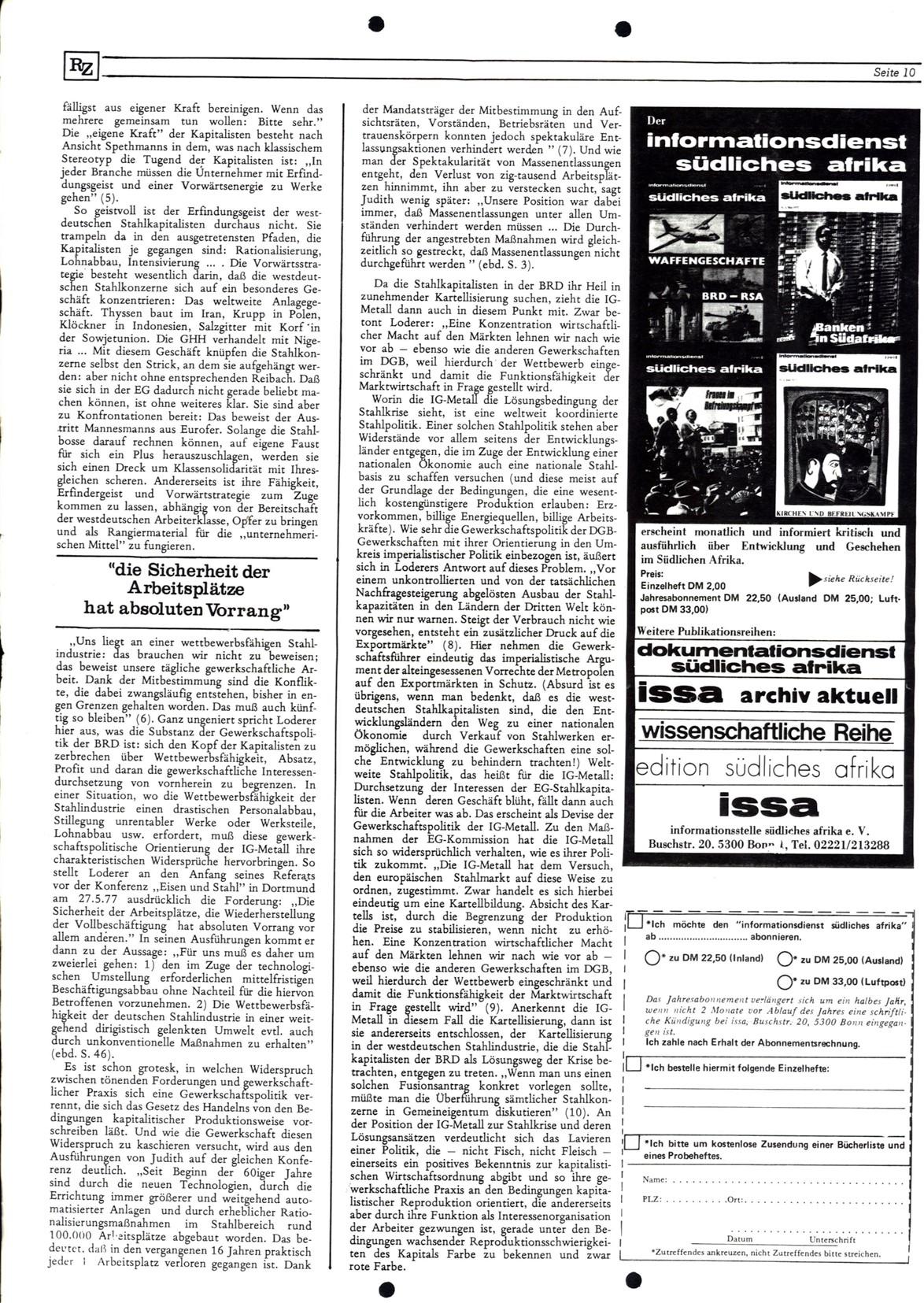 Bonn_RZ_12_19771100_10