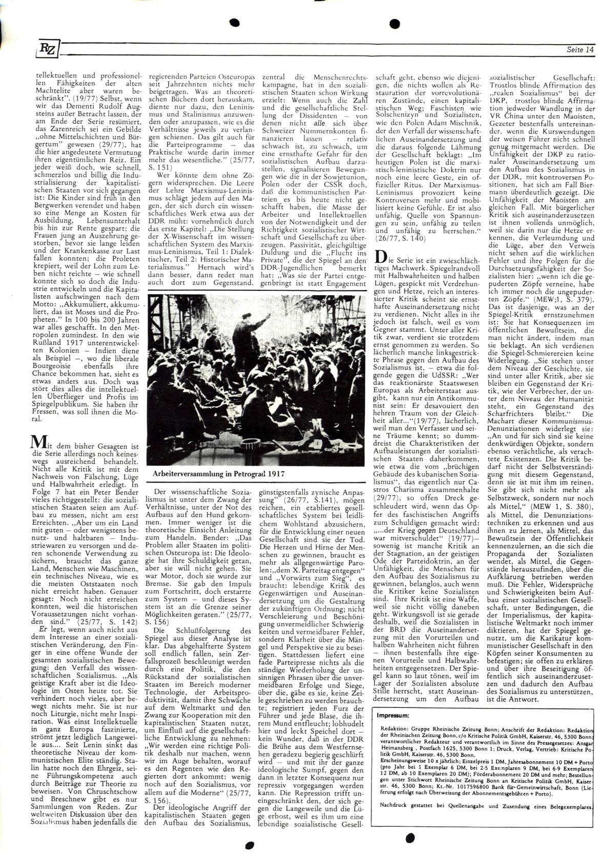 Bonn_RZ_12_19771100_14