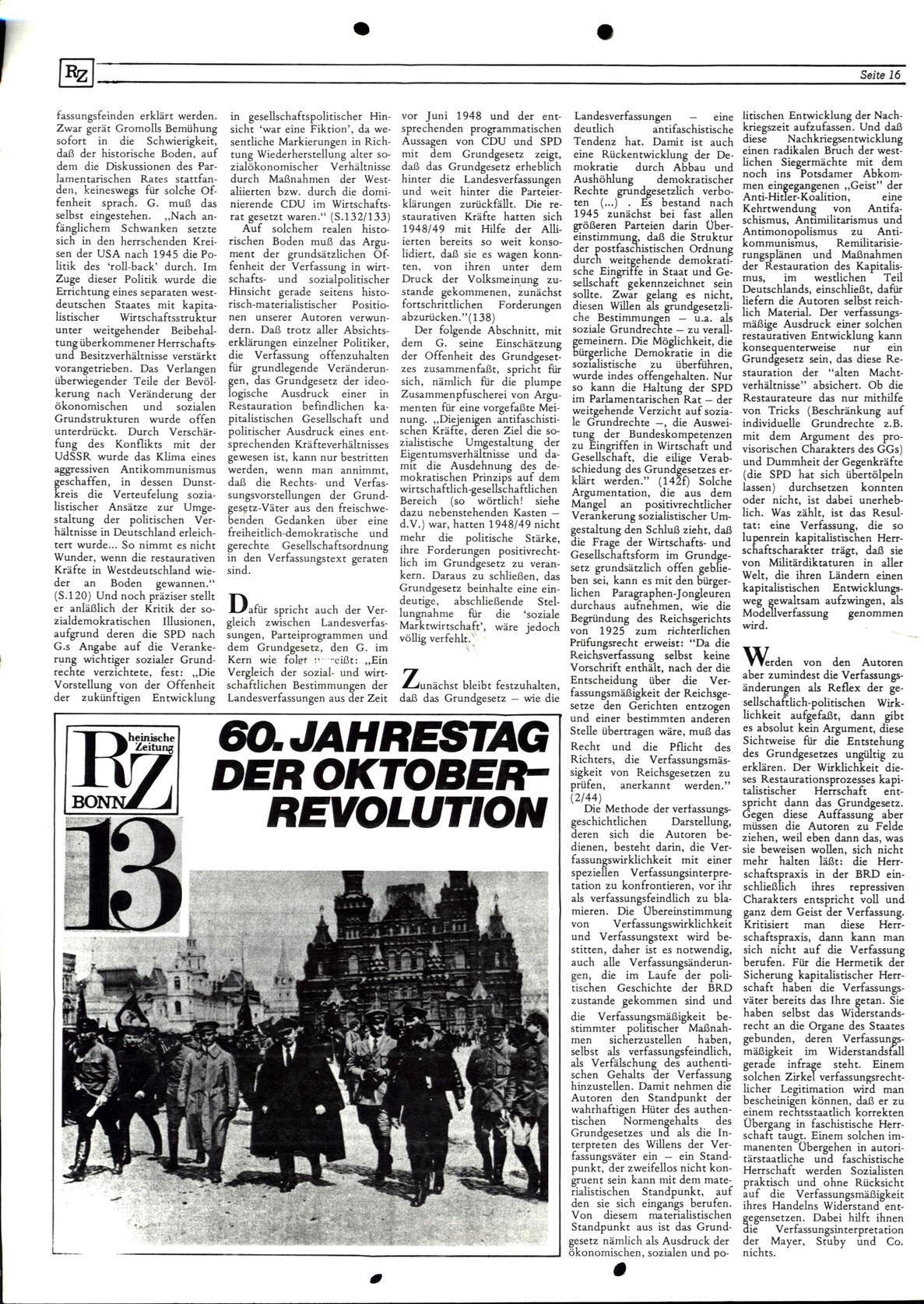 Bonn_RZ_12_19771100_16