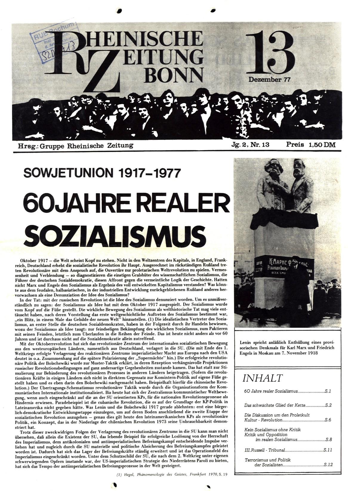 Bonn_RZ_13_19771200_01