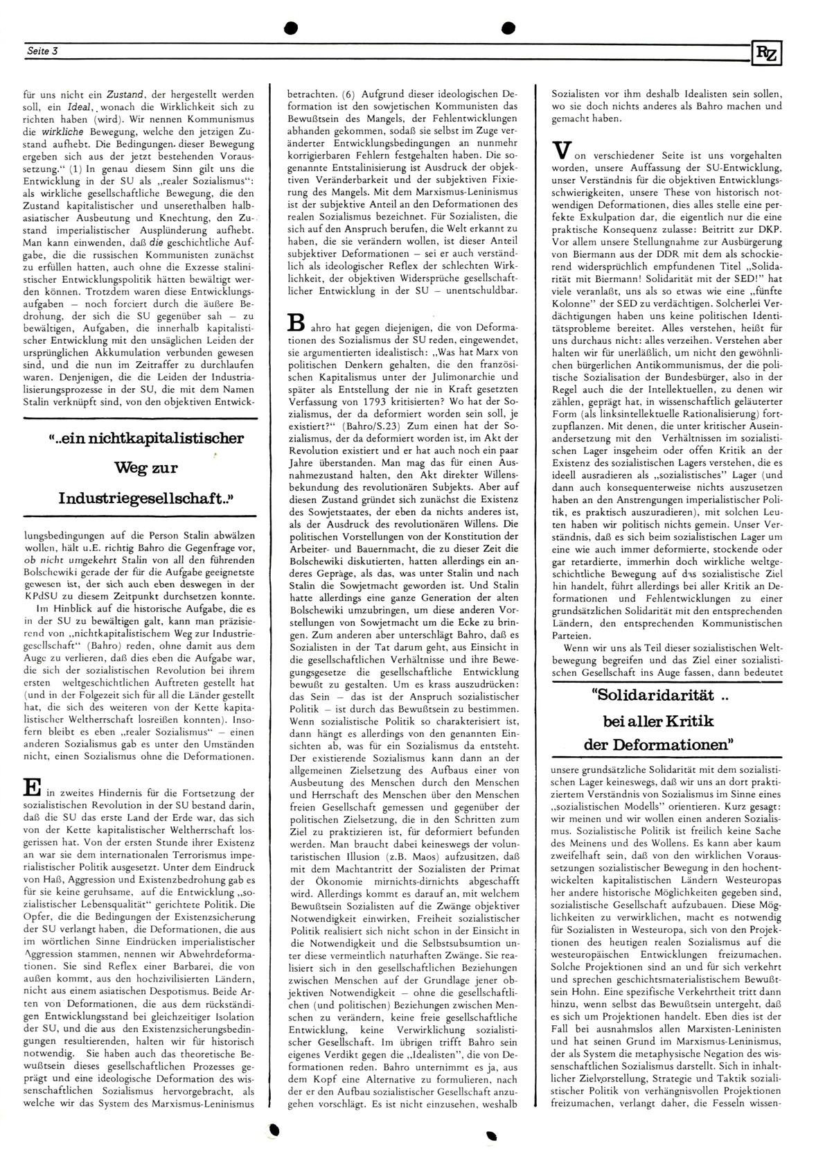 Bonn_RZ_13_19771200_03