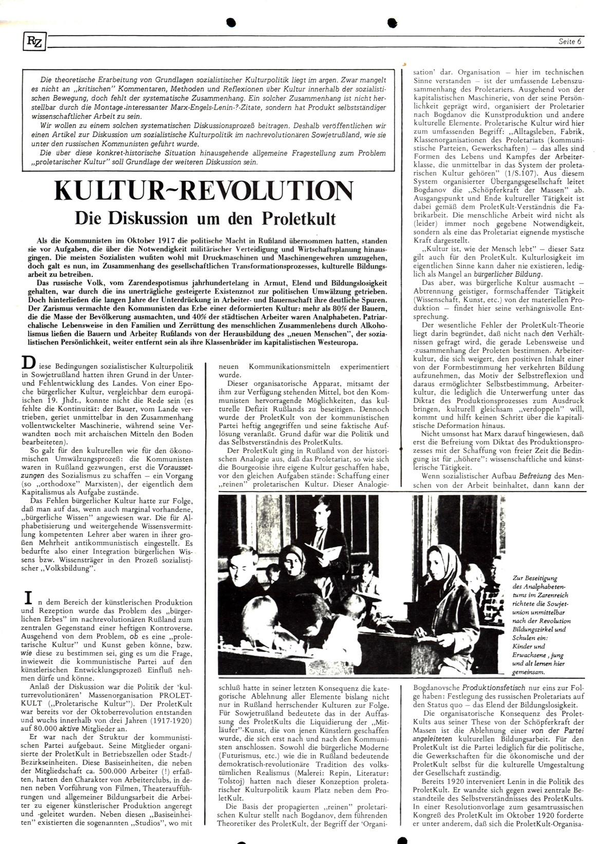 Bonn_RZ_13_19771200_06