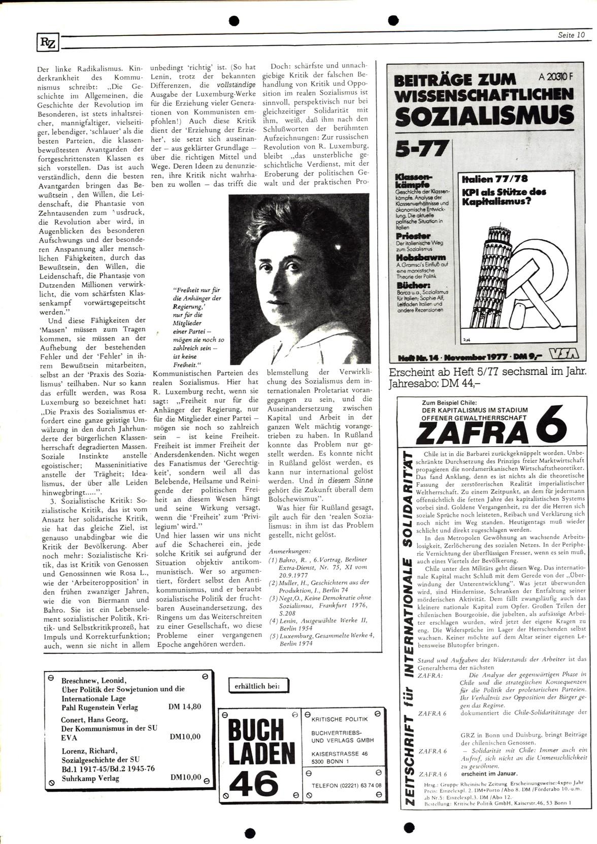 Bonn_RZ_13_19771200_10