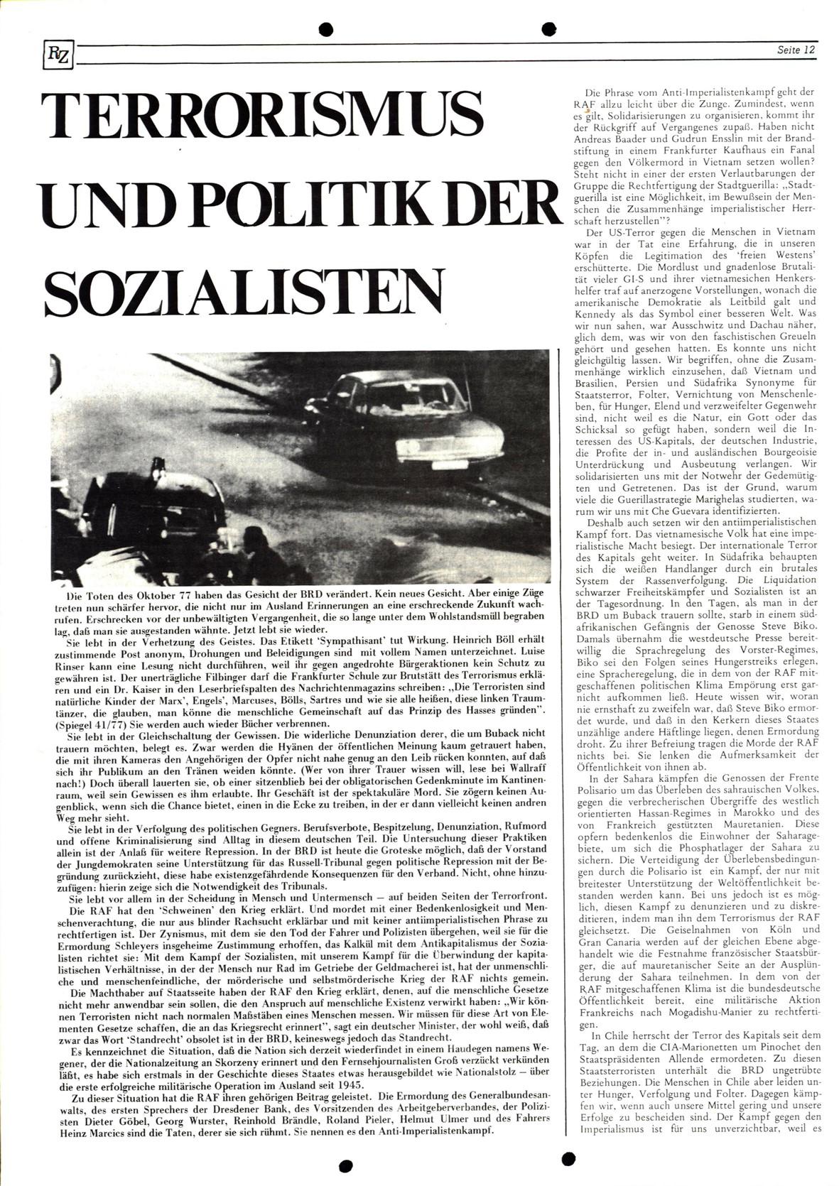 Bonn_RZ_13_19771200_12