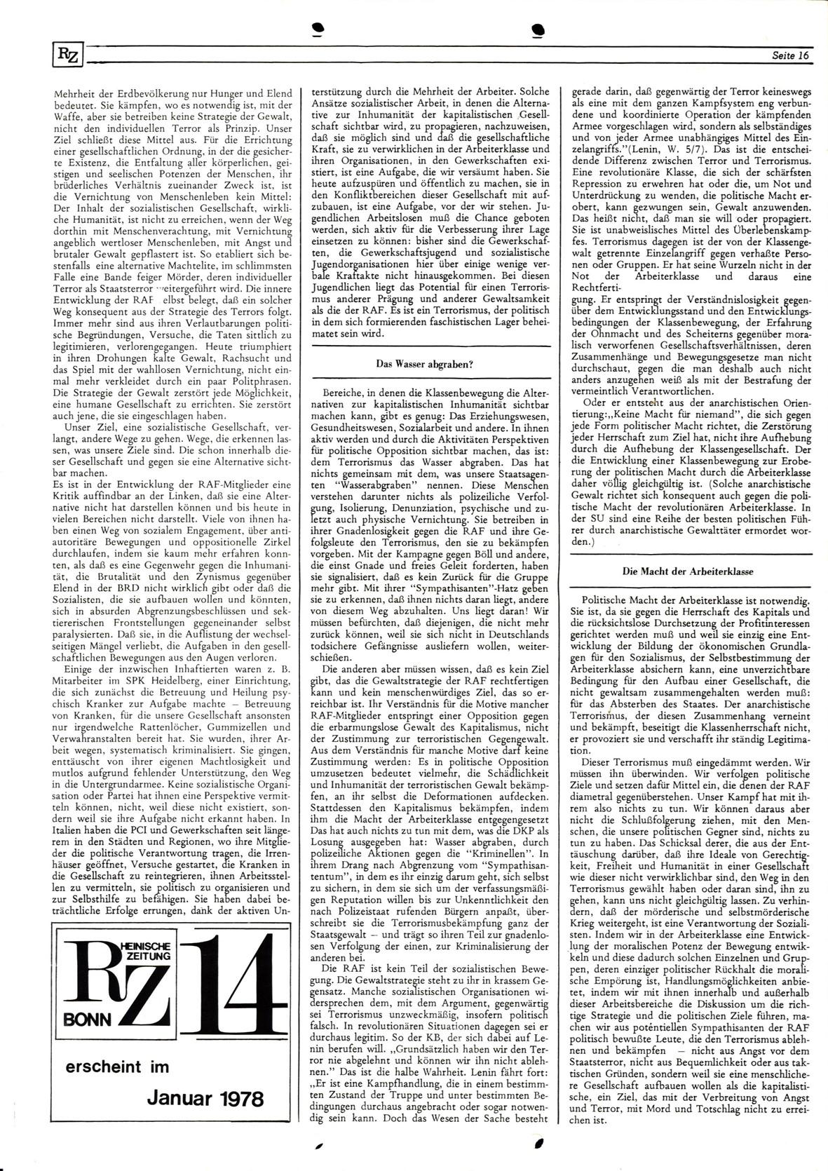 Bonn_RZ_13_19771200_16