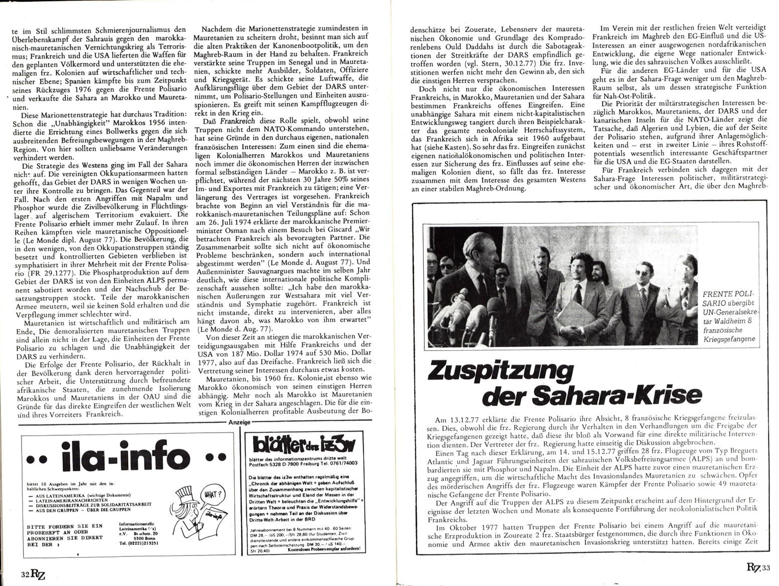 Bonn_RZ_14_19780200_17