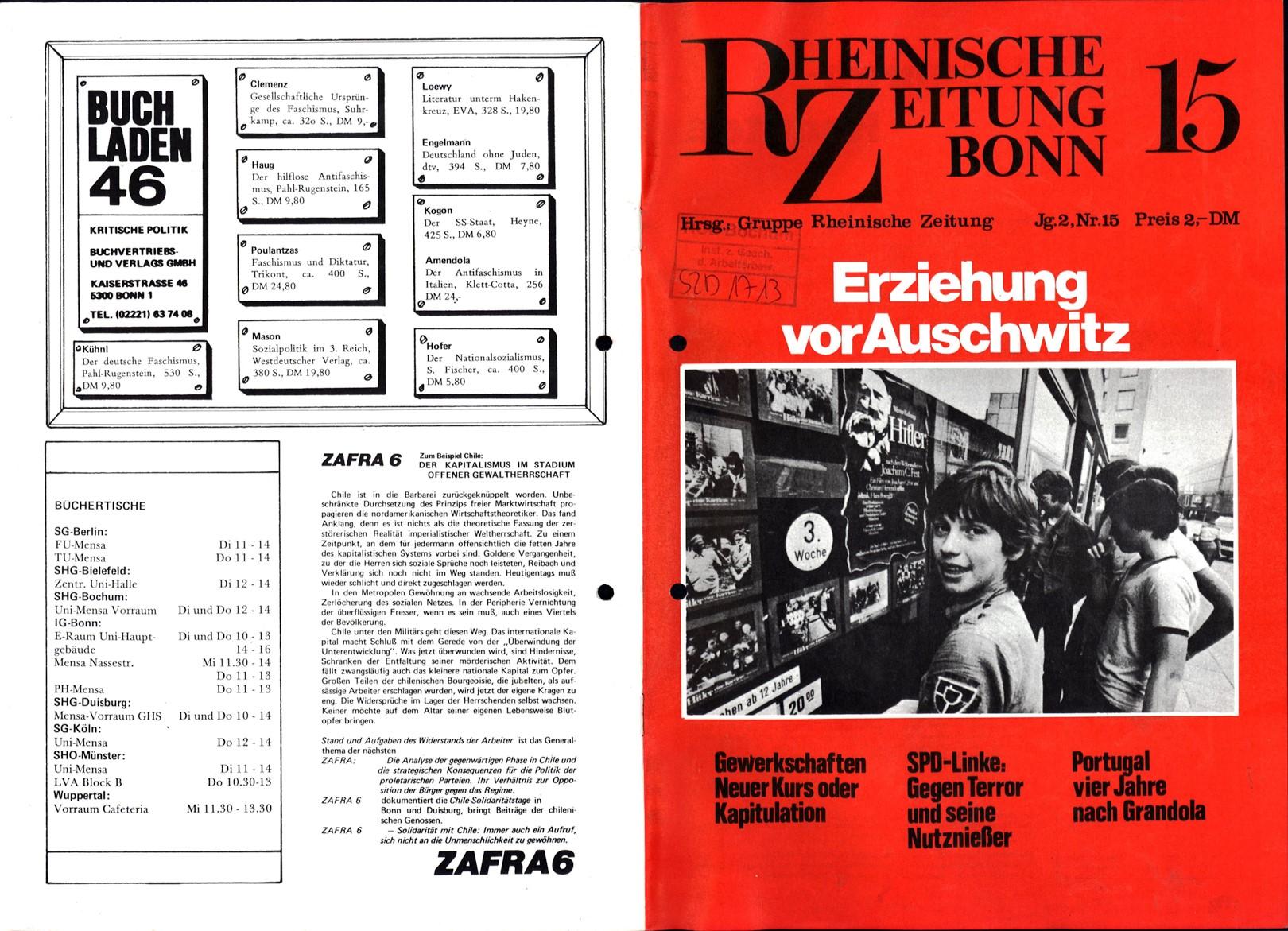 Bonn_RZ_15_19780500_01