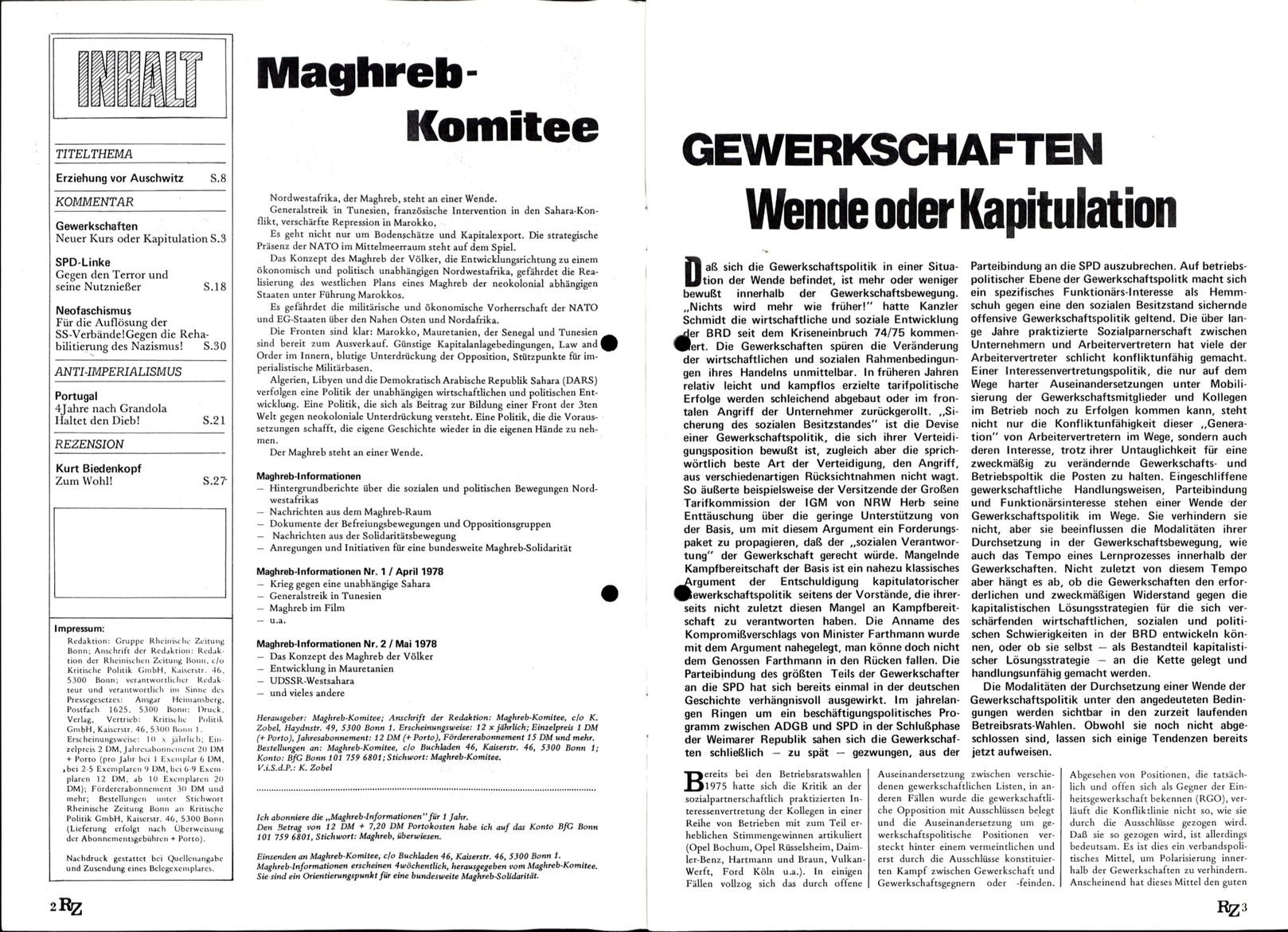 Bonn_RZ_15_19780500_02