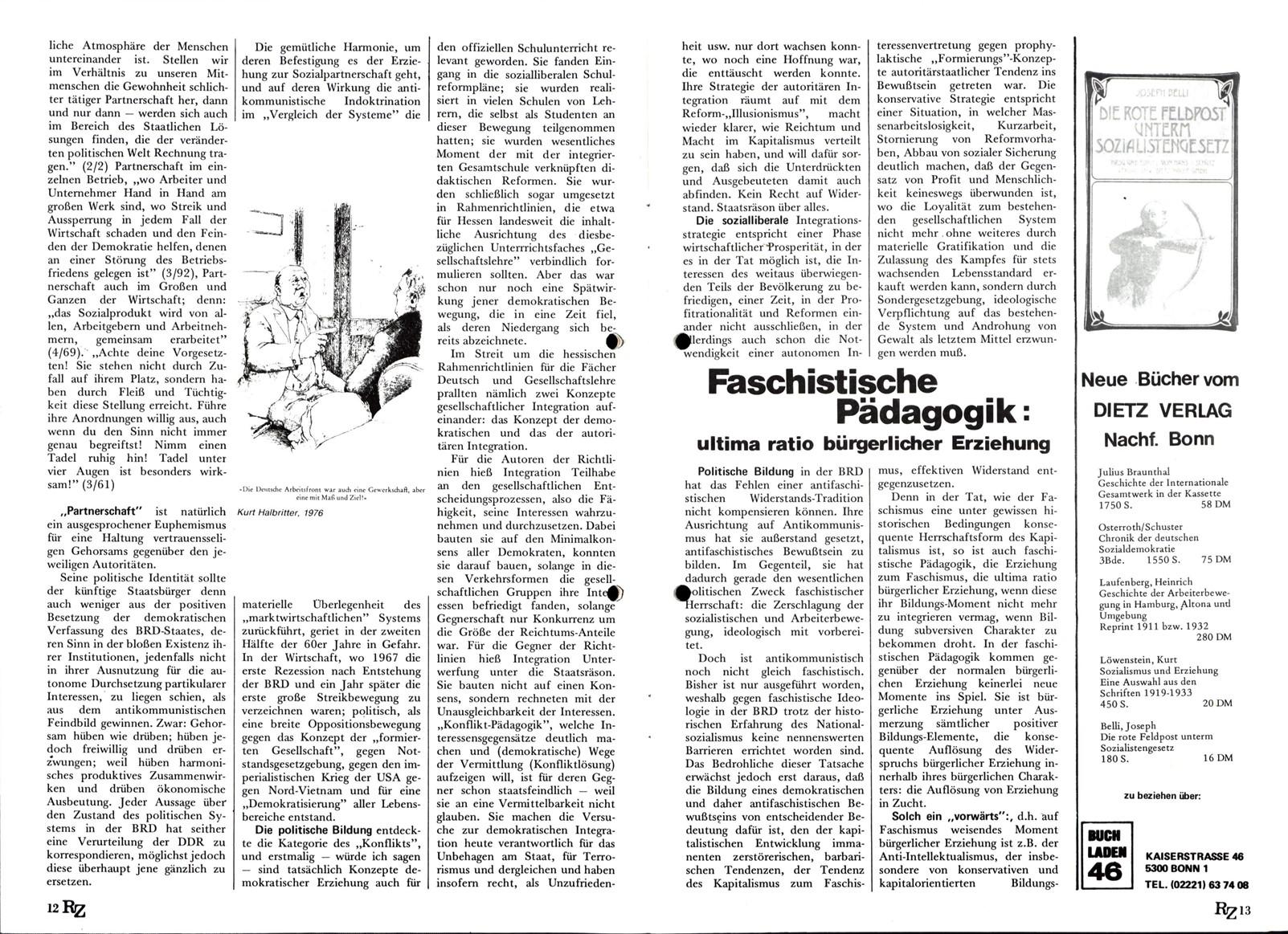 Bonn_RZ_15_19780500_07