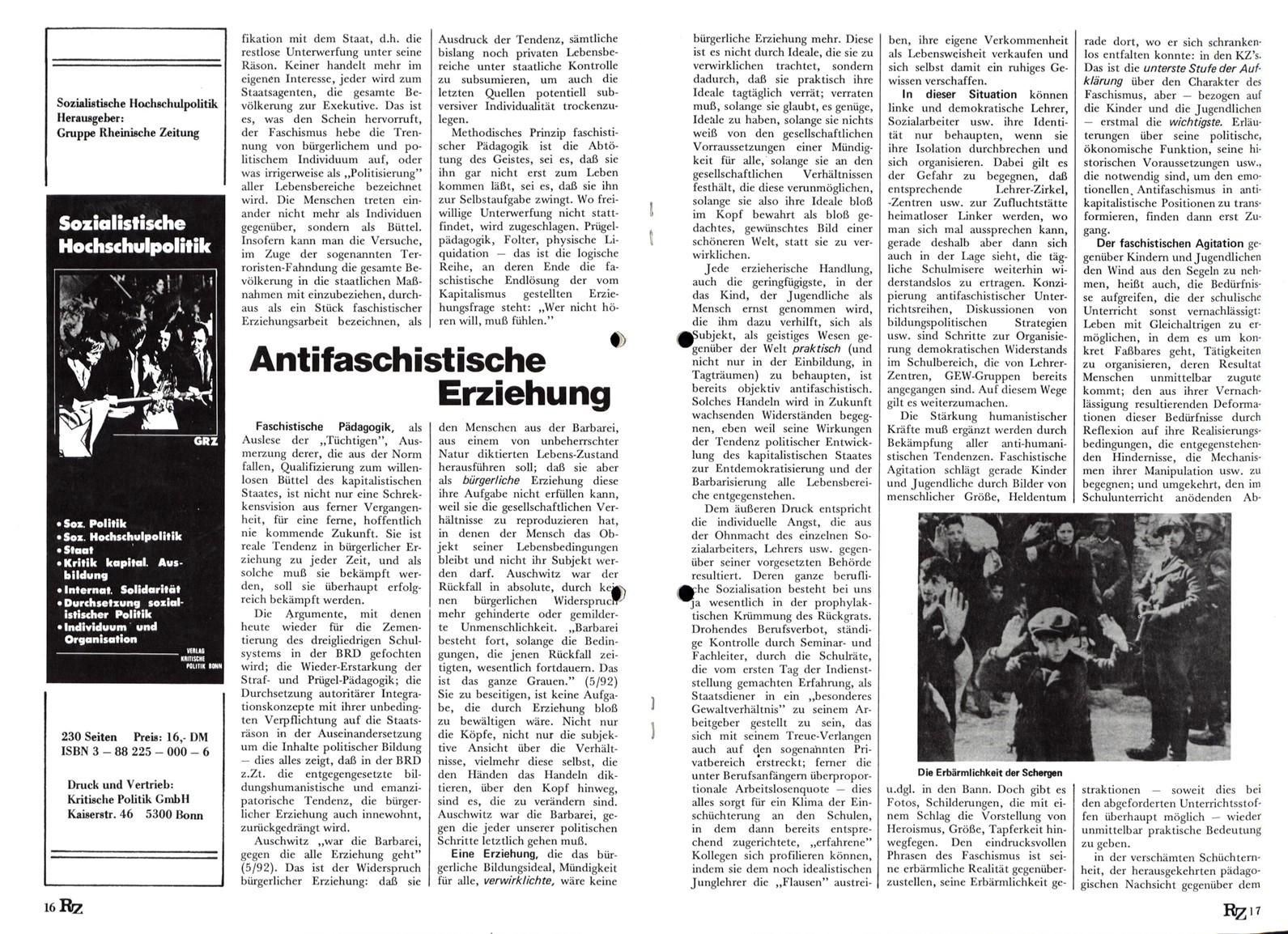 Bonn_RZ_15_19780500_09