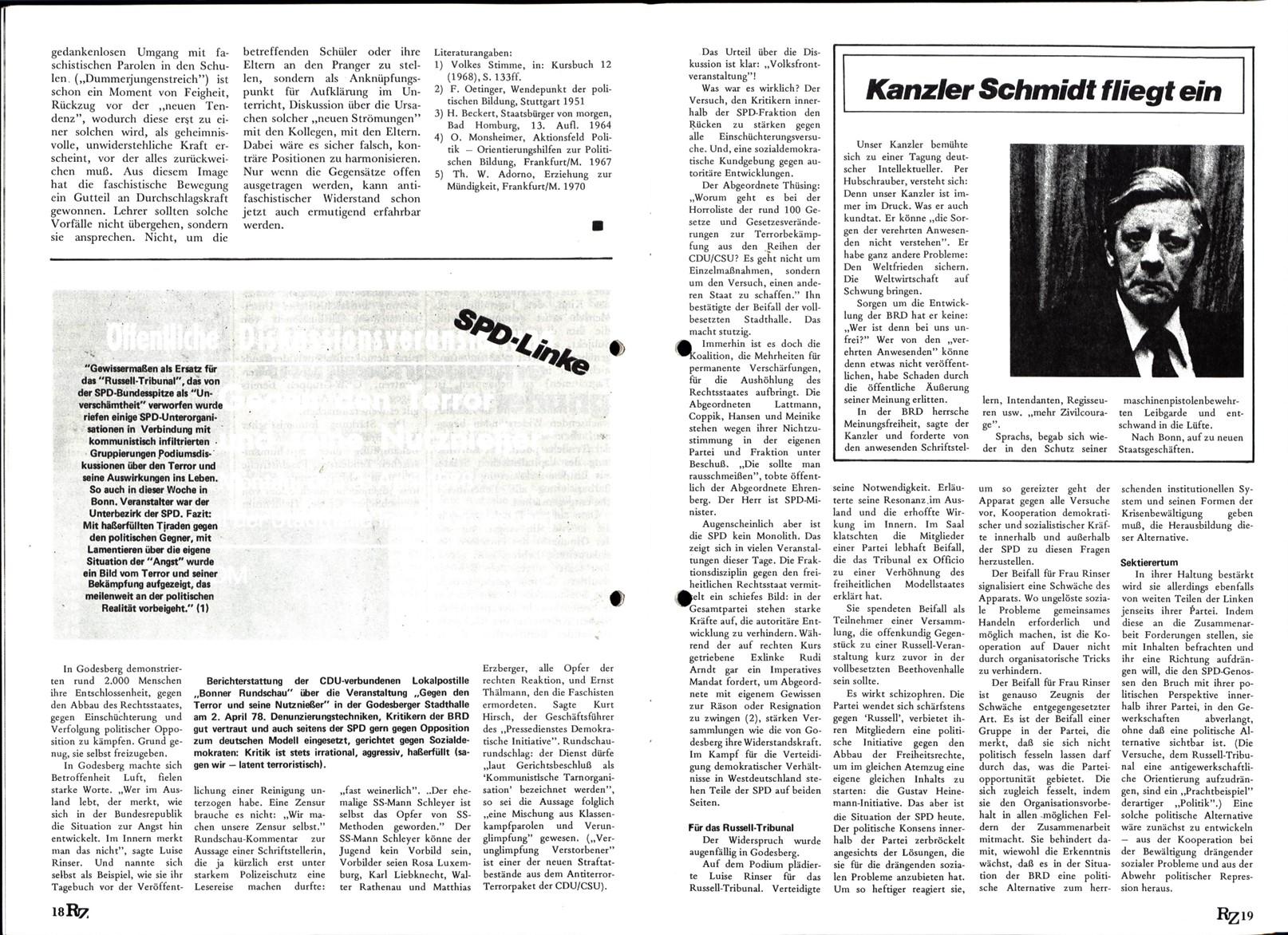 Bonn_RZ_15_19780500_10