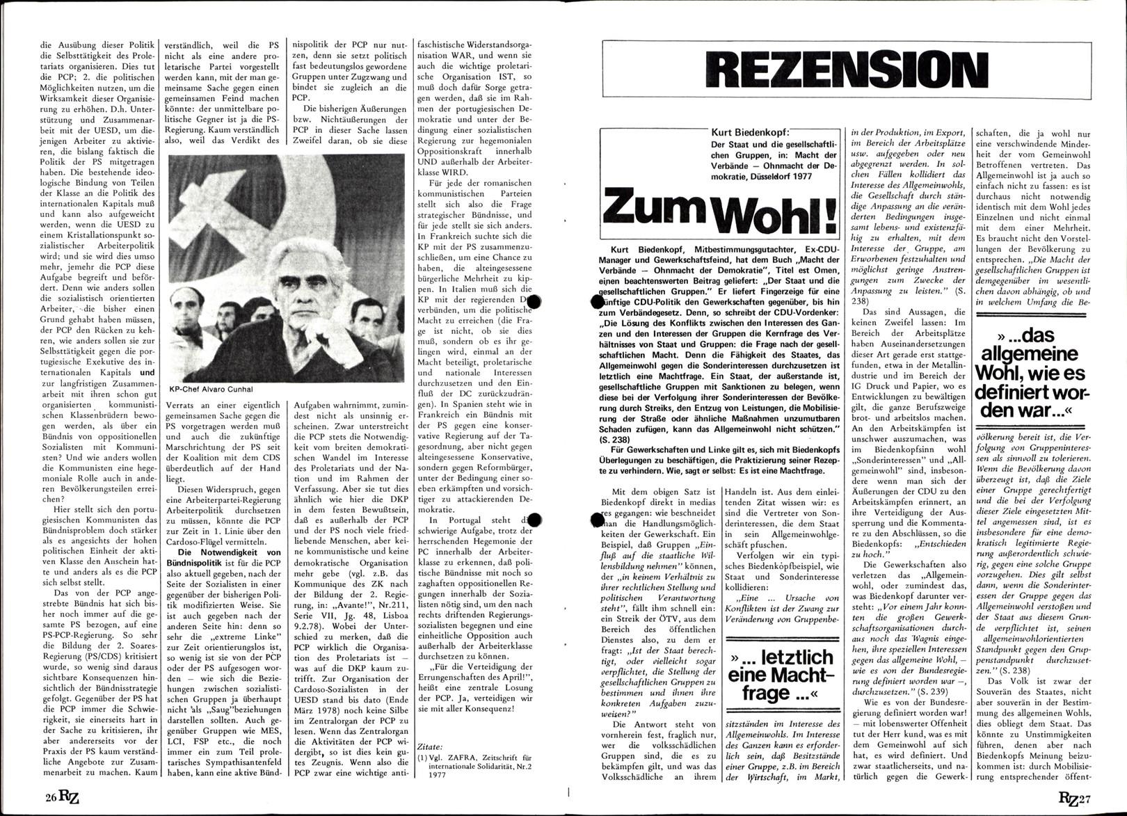 Bonn_RZ_15_19780500_14