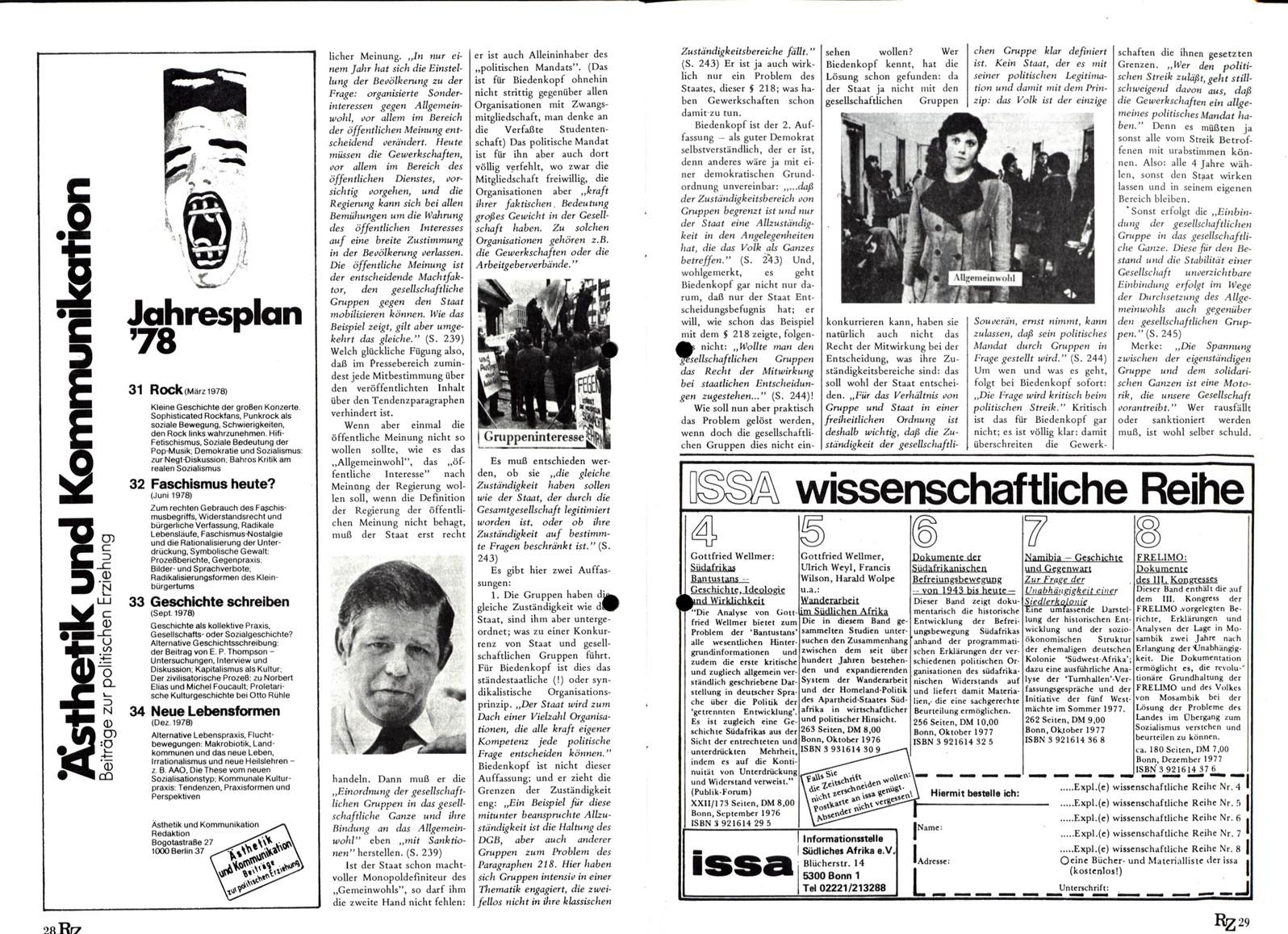 Bonn_RZ_15_19780500_15