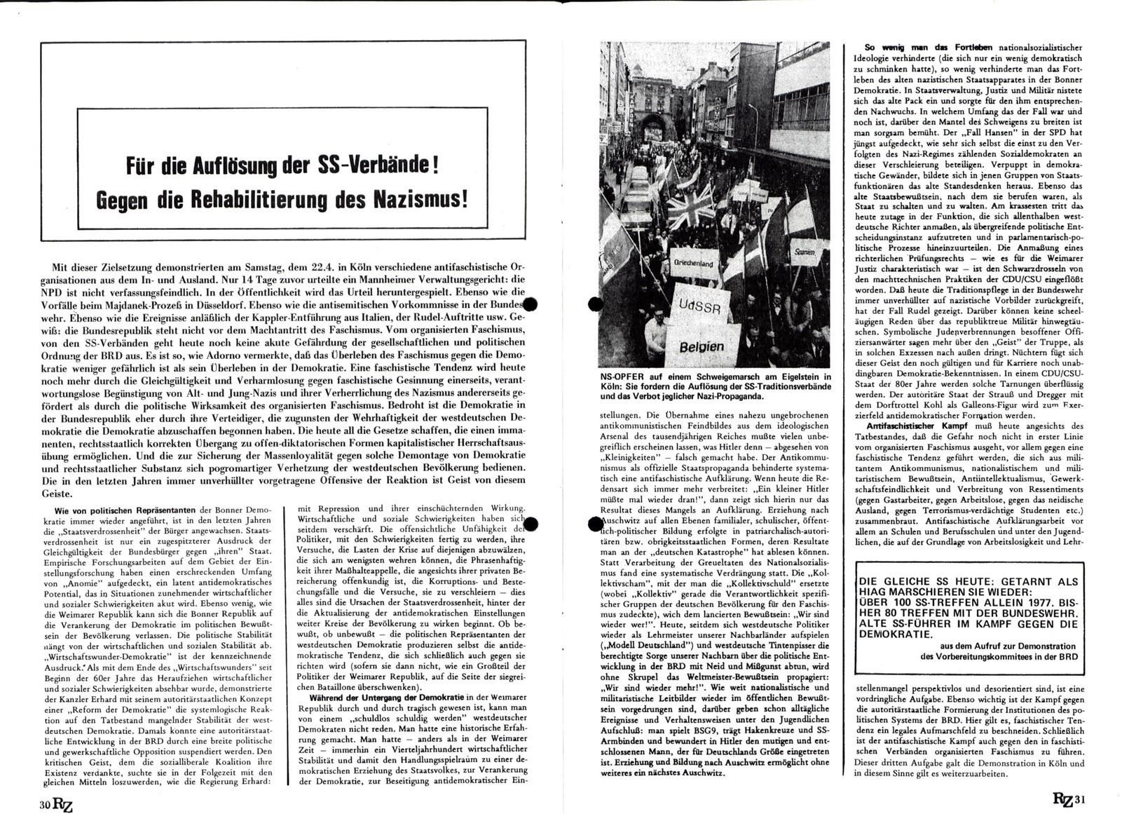 Bonn_RZ_15_19780500_16