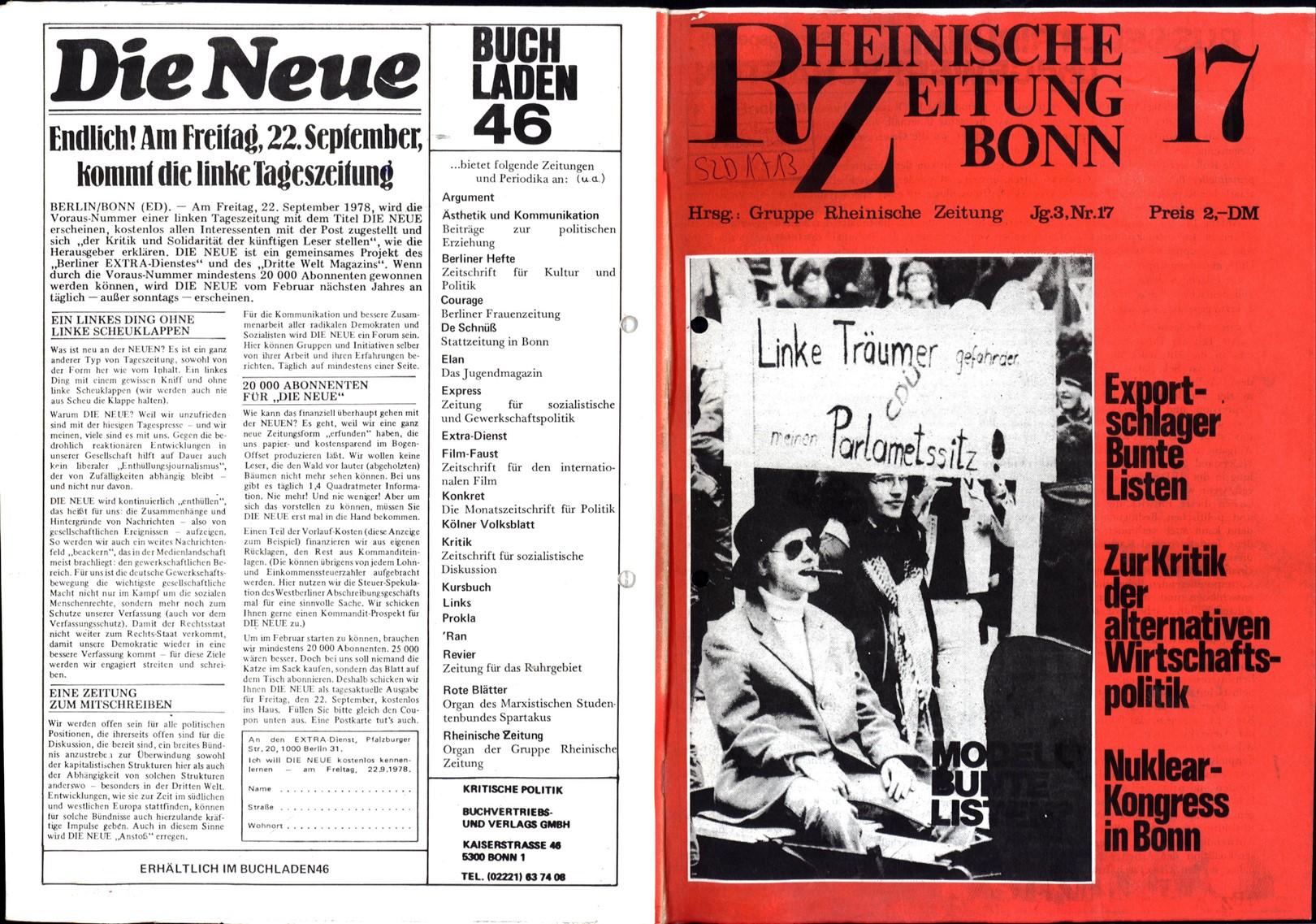 Bonn_RZ_17_19780900_01