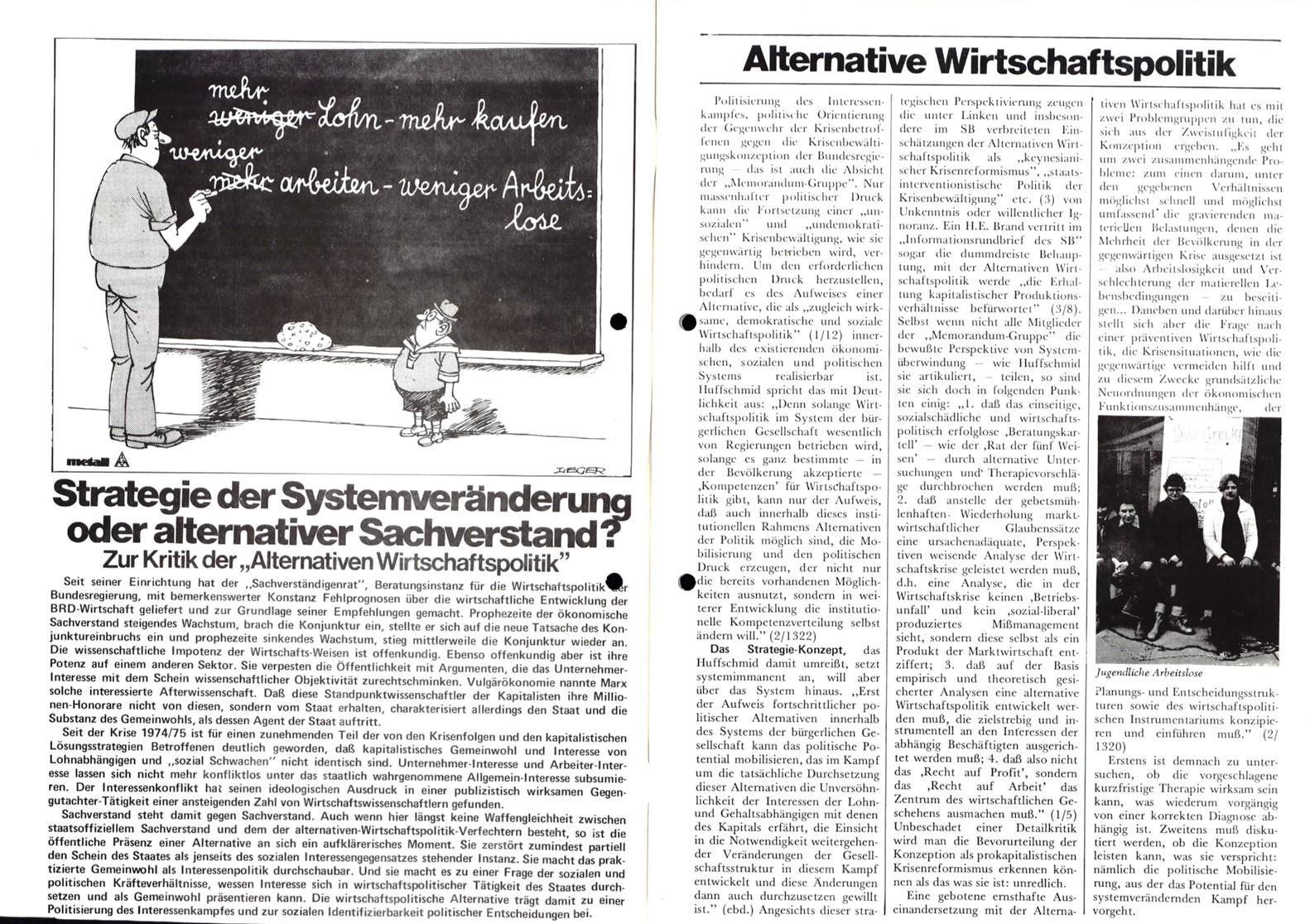 Bonn_RZ_17_19780900_03