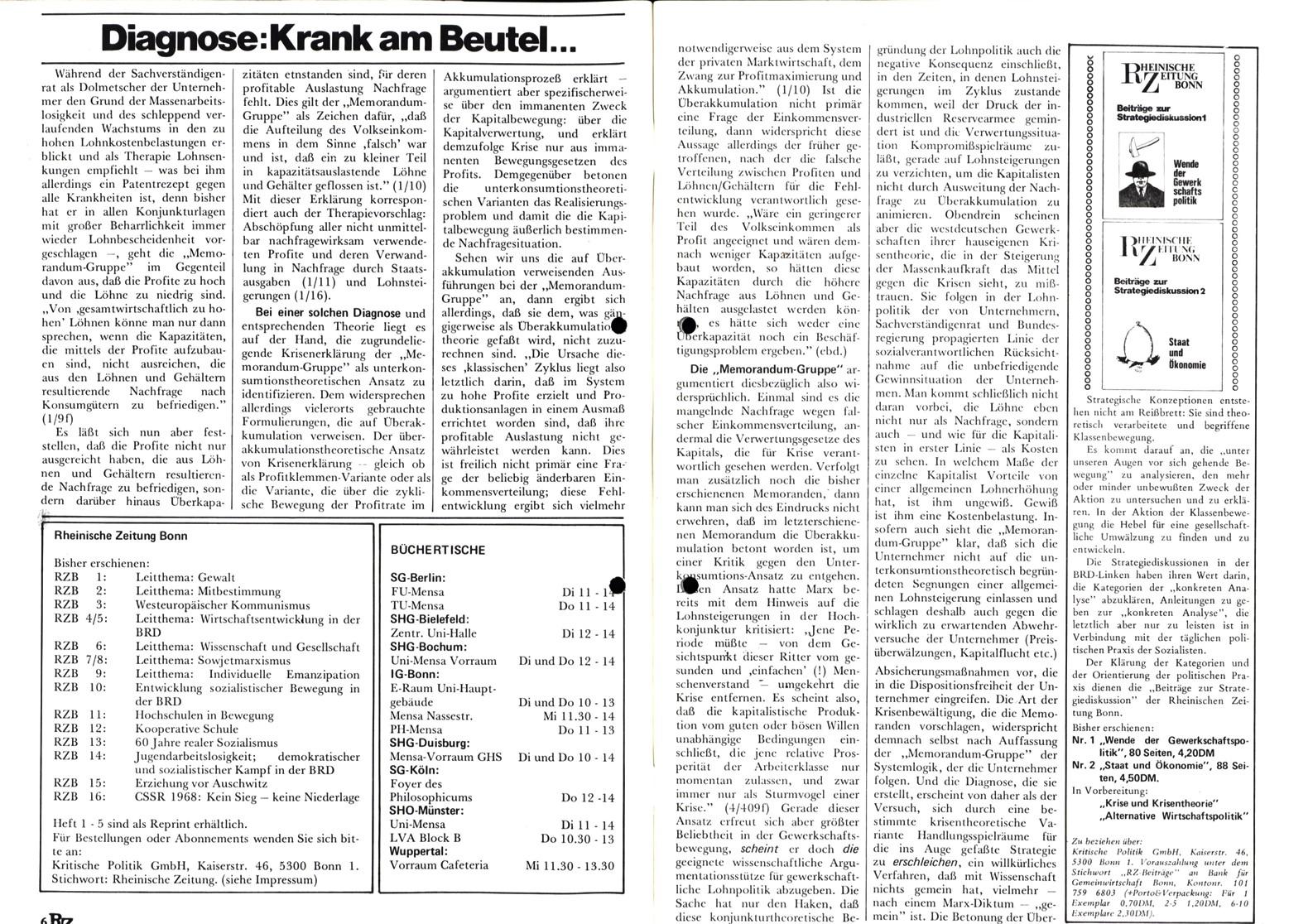 Bonn_RZ_17_19780900_04
