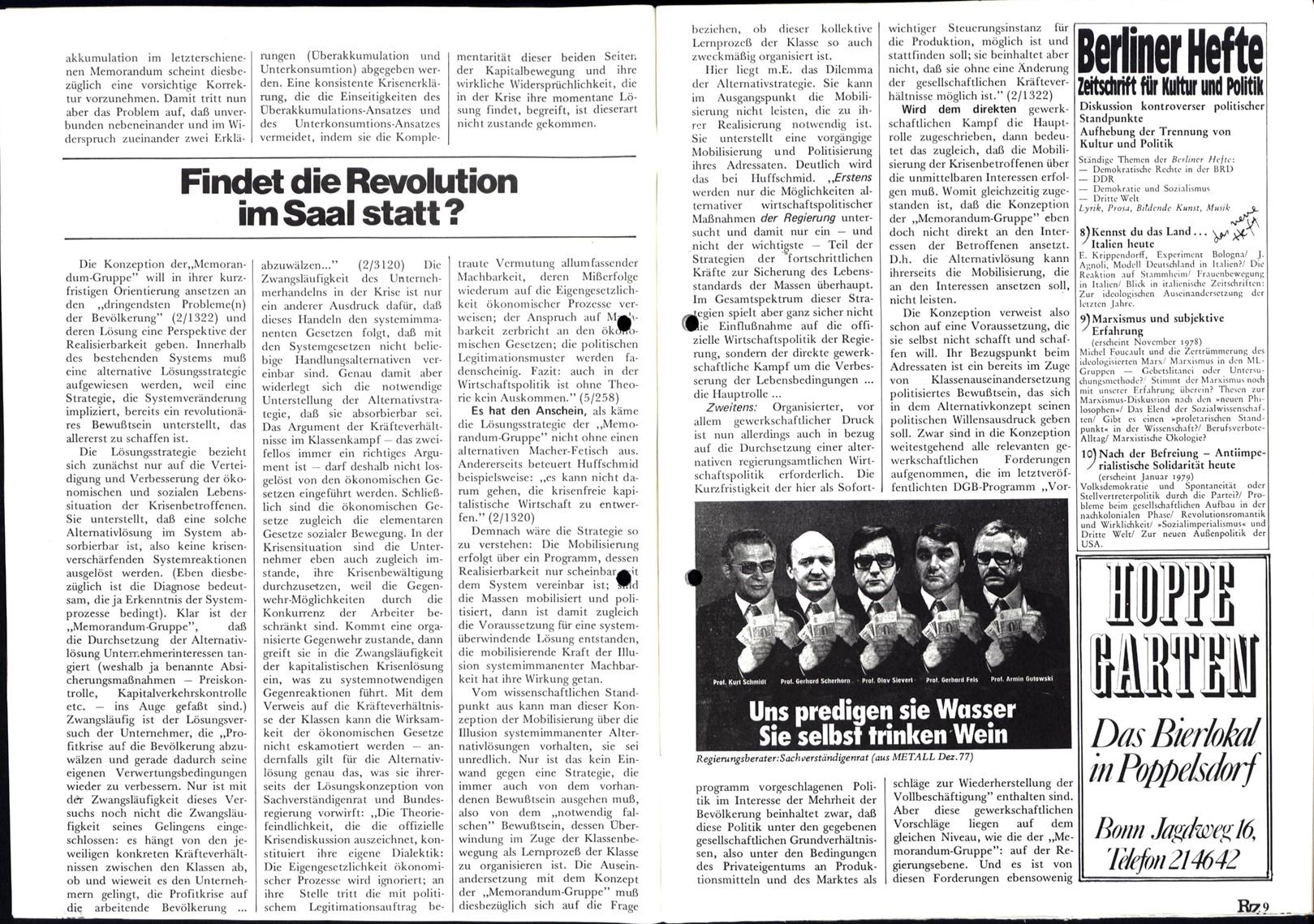 Bonn_RZ_17_19780900_05