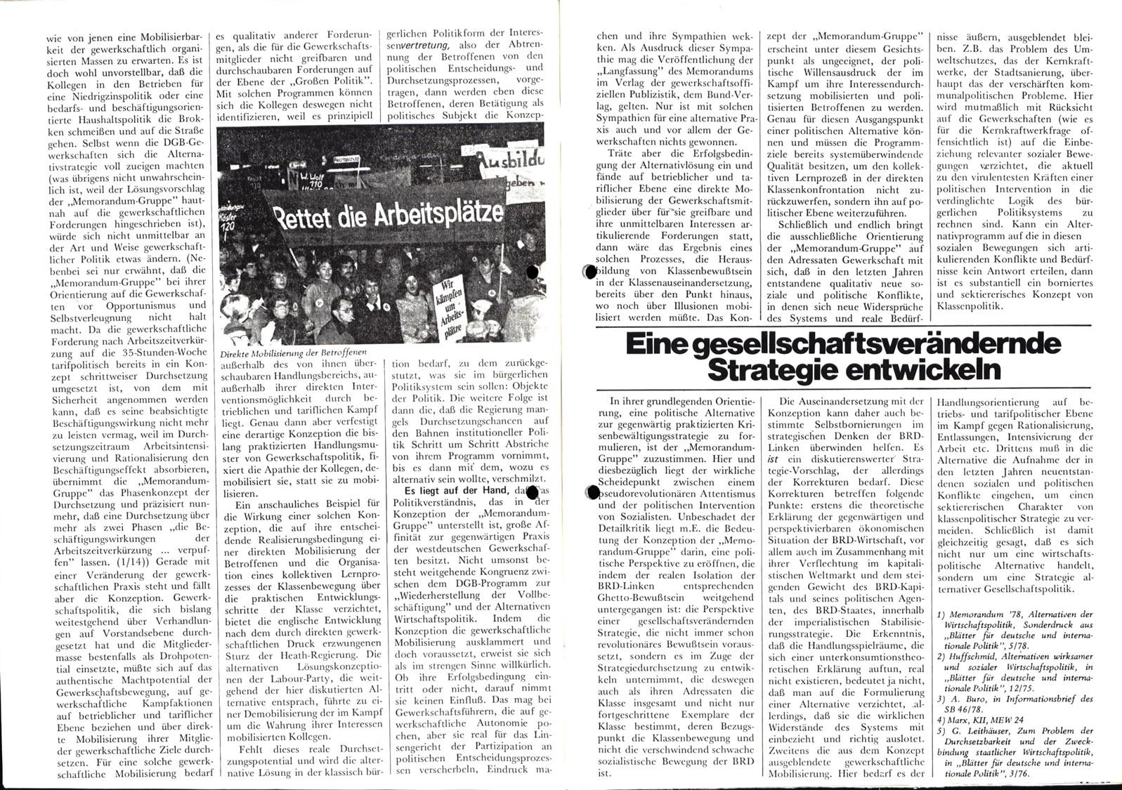 Bonn_RZ_17_19780900_06