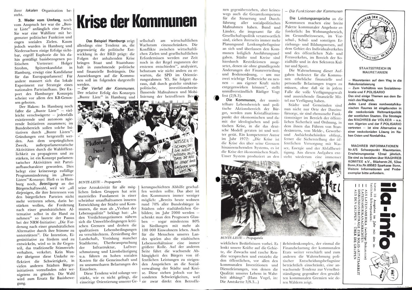 Bonn_RZ_17_19780900_08