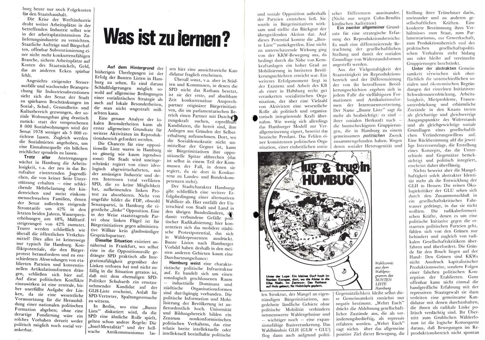 Bonn_RZ_17_19780900_10
